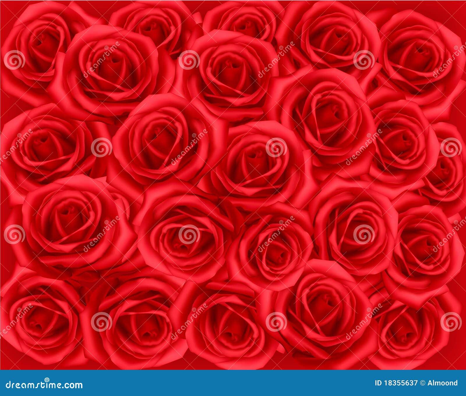 fundos fresco texturas vermelhas - photo #4