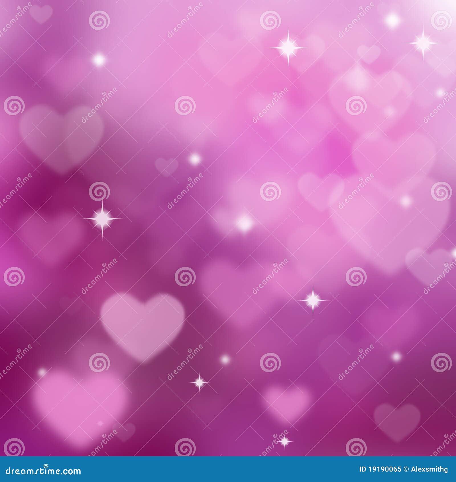 foto de Fundo Cor de rosa Abstrato Foto de Stock Royalty Free Imagem: 19190065