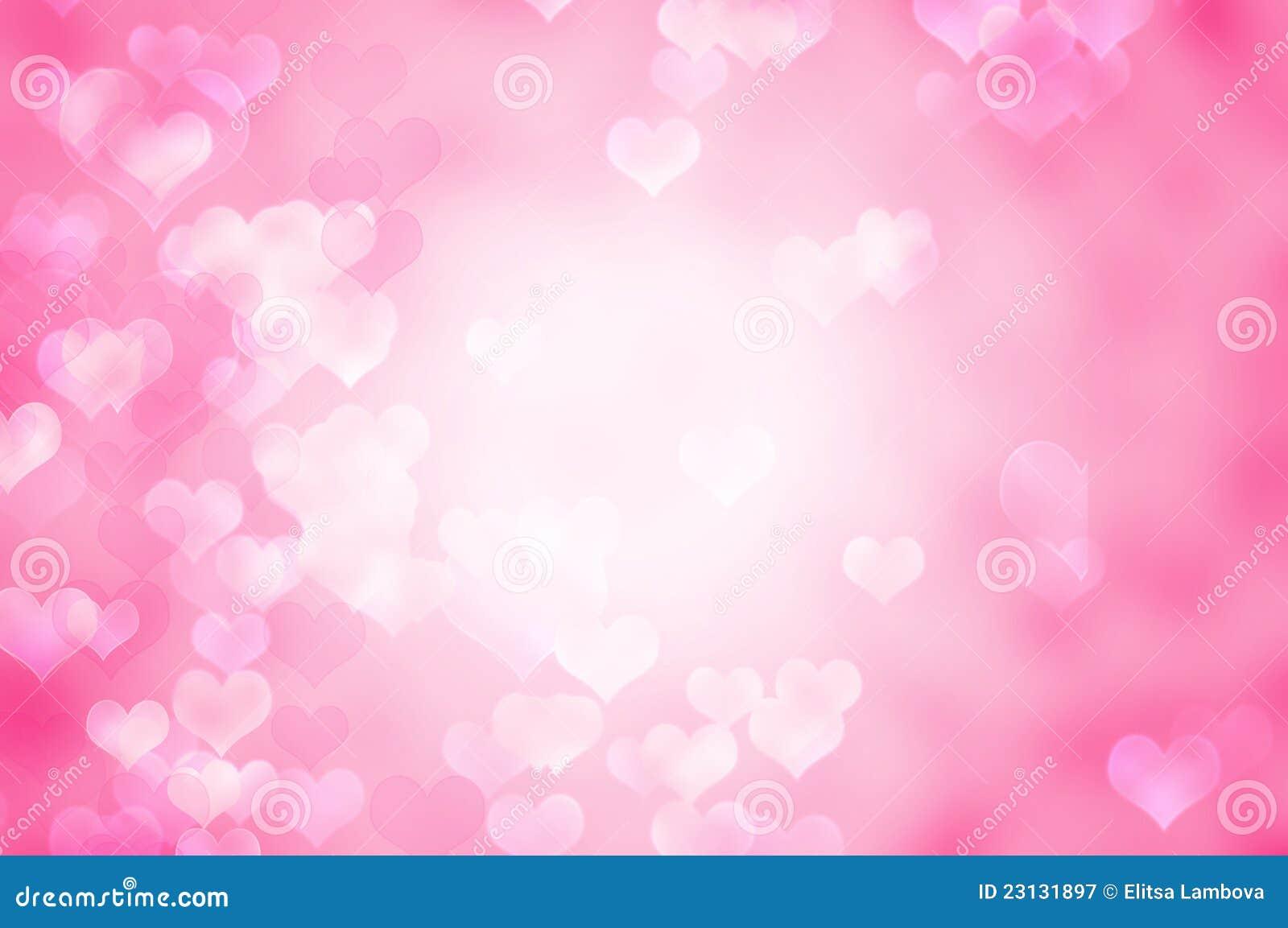 foto de Fundo Cor de rosa Abstrato Fotografia de Stock Royalty Free Imagem: 23131897