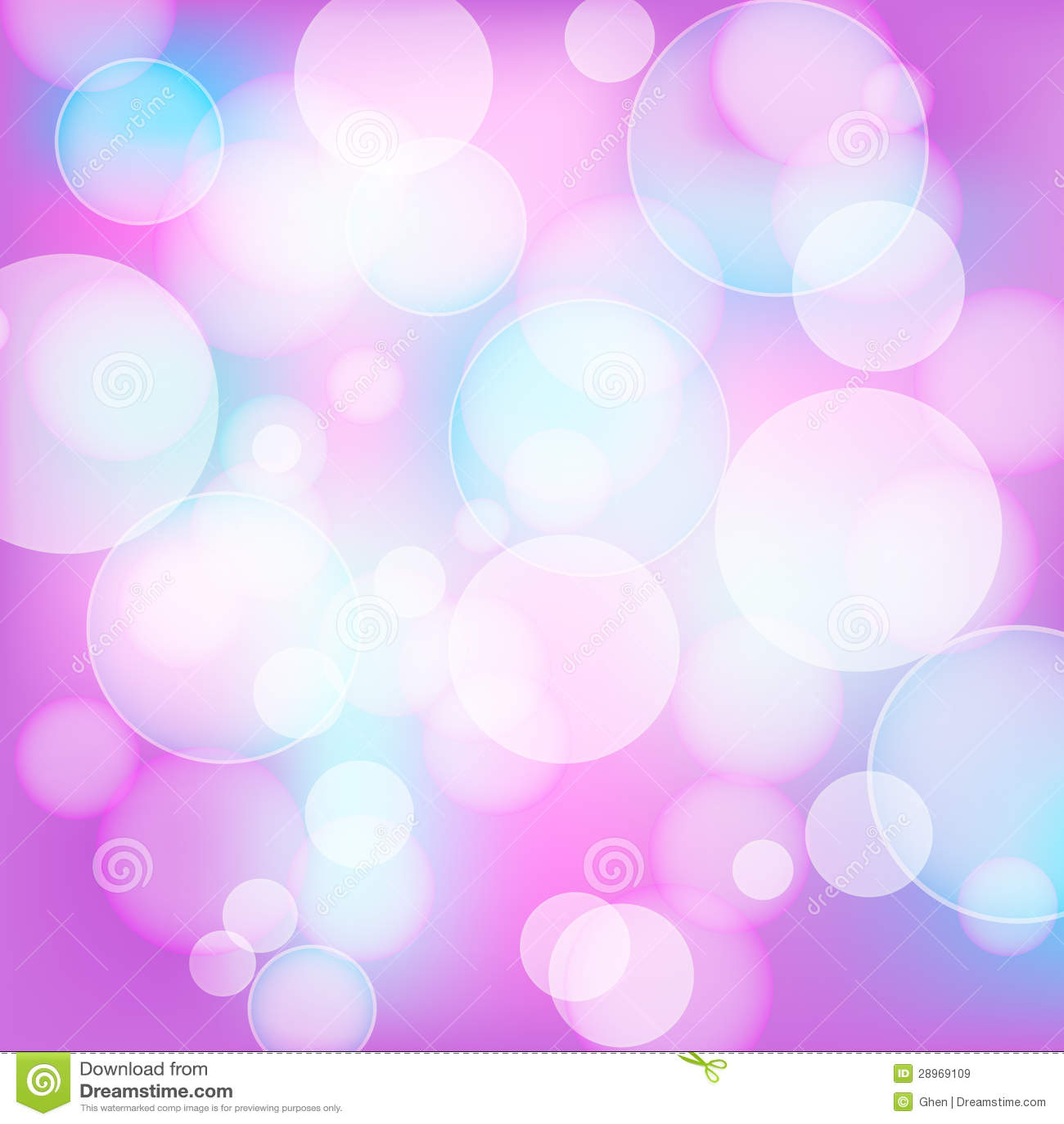 foto de Fundo cor de rosa abstrato ilustração do vetor Ilustração de sumário 28969109