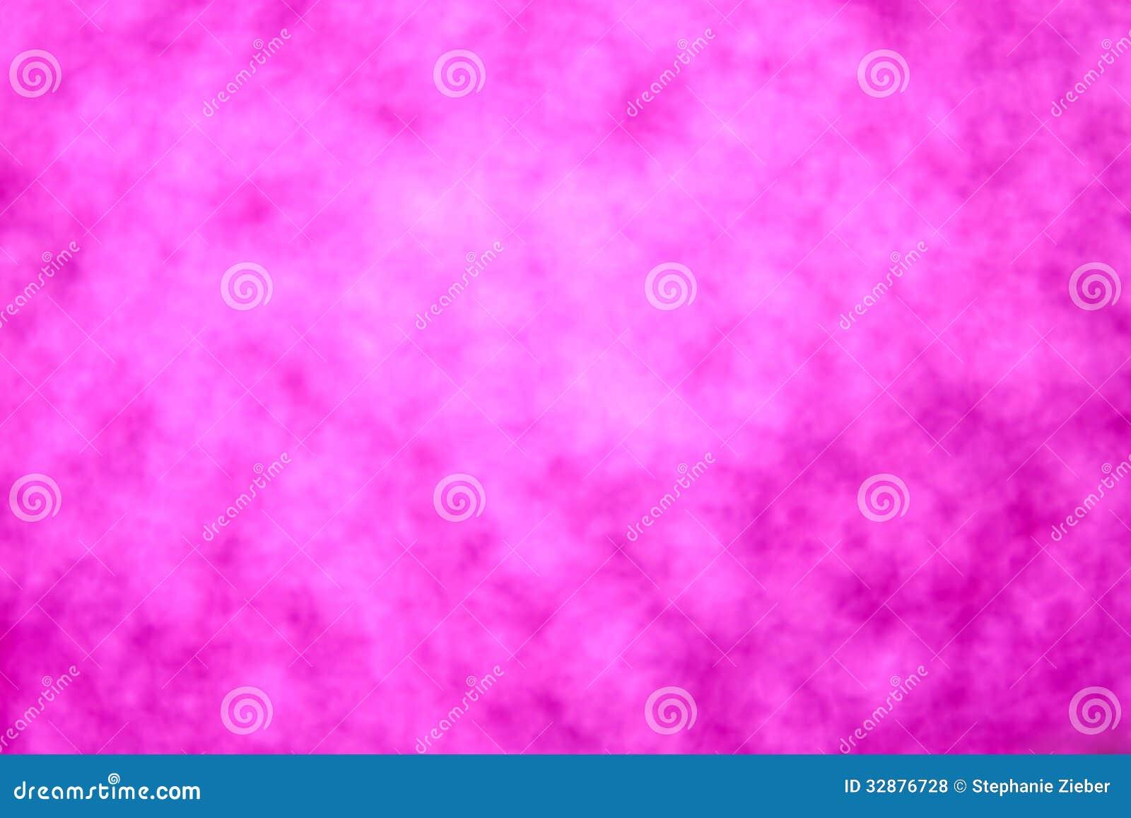 foto de Fundo Cor de rosa Abstrato Fotos de Stock Royalty Free Imagem: 32876728