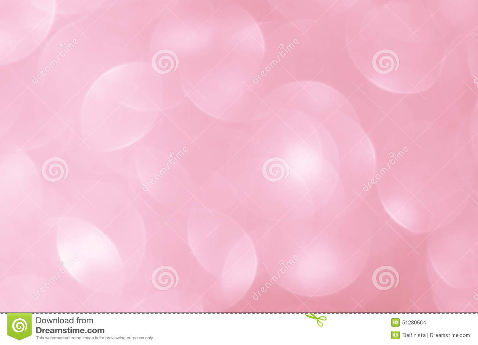 Fundo cor-de-rosa: Fotos do estoque do borrão do dia de mães