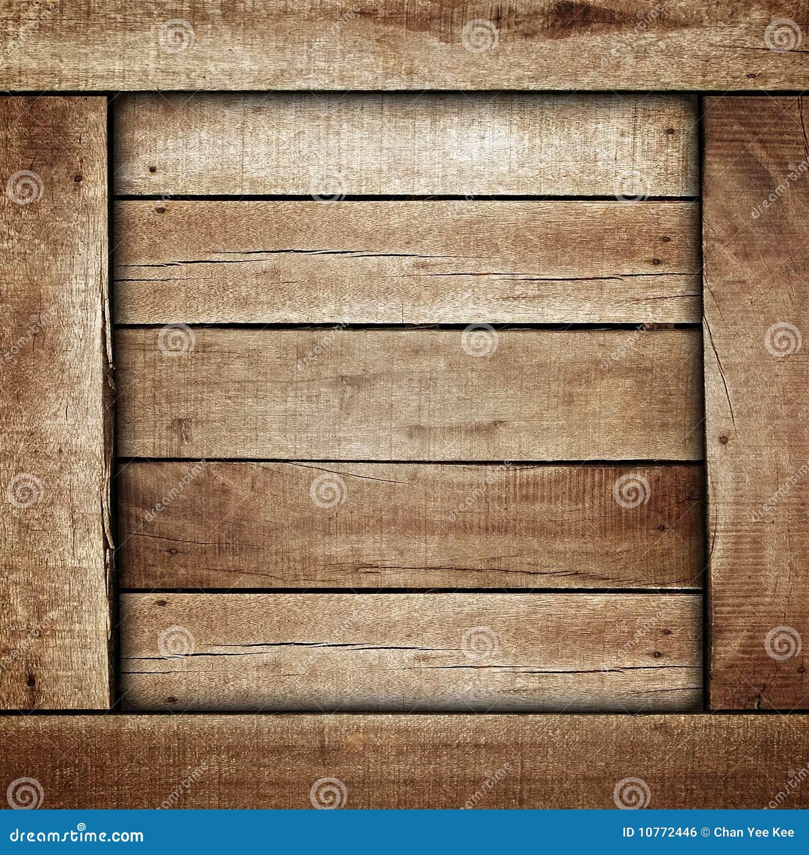 Fundo Da Caixa De Madeira Imagem de Stock Royalty Free Imagem  #84A625 1300x1390