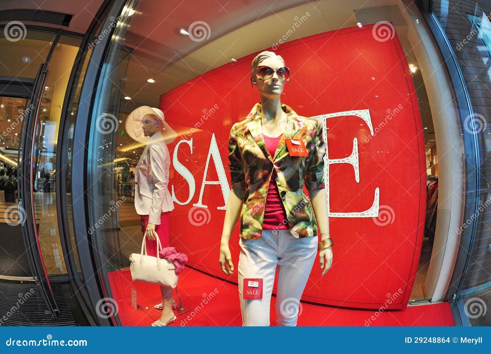 Download Fundo da compra da venda foto de stock. Imagem de storehouse - 29248864