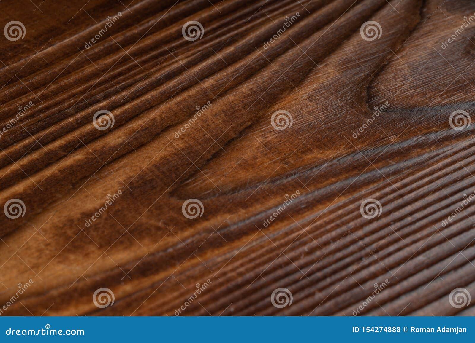 Fundo da estrutura de madeira velha Vintage r?stico