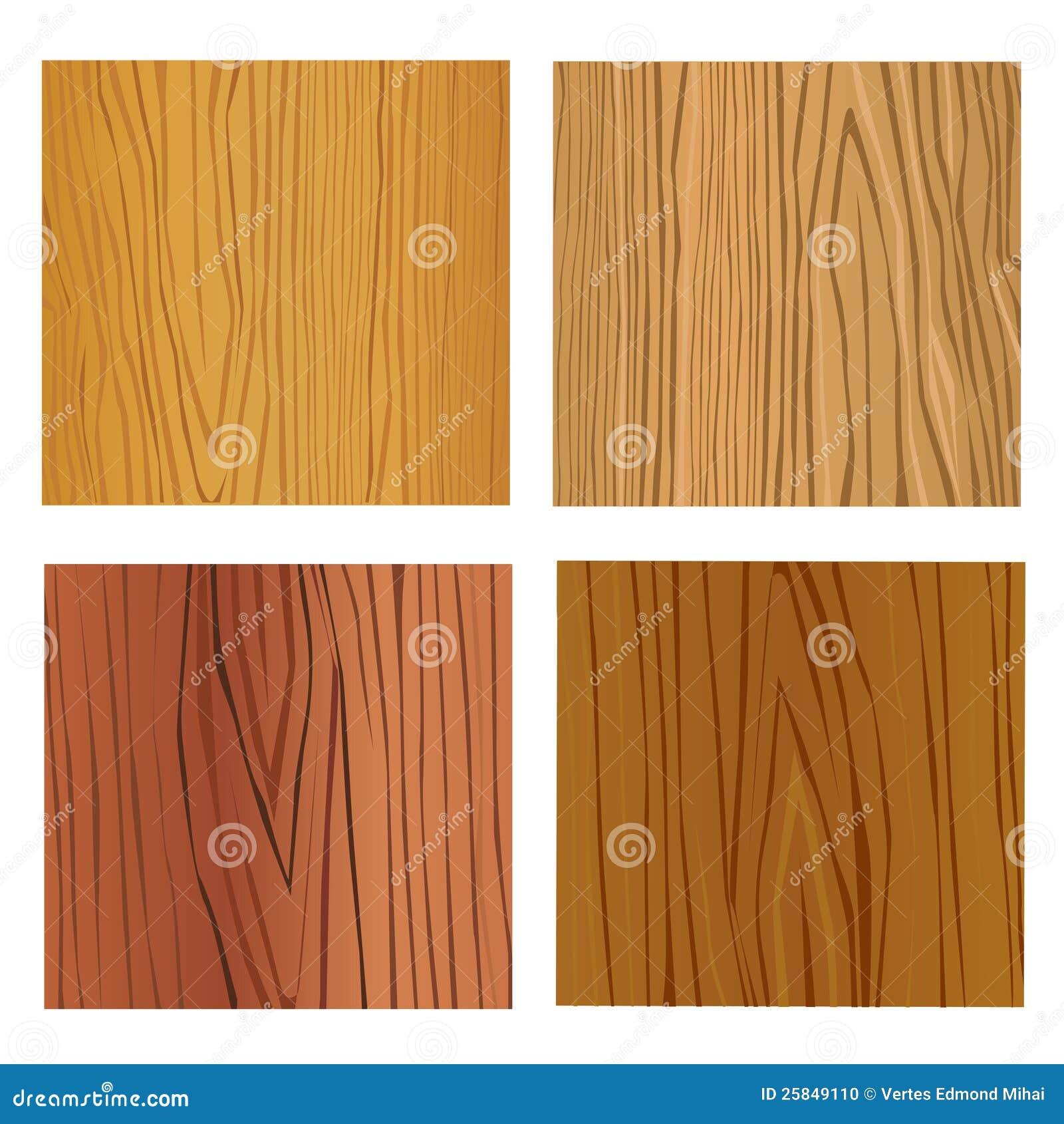 Fundo da grão de madeira