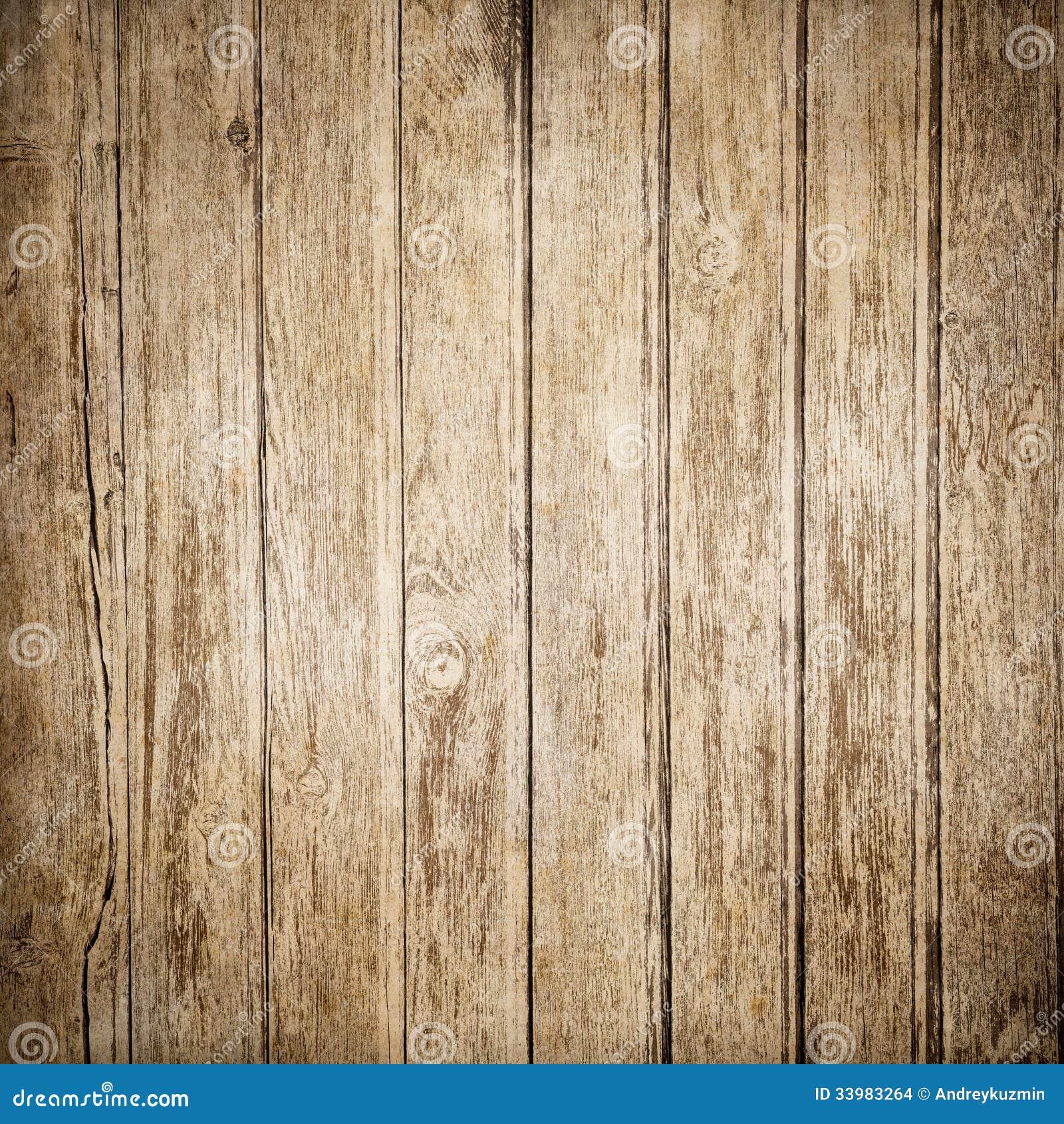 Fundo da madeira do Grunge