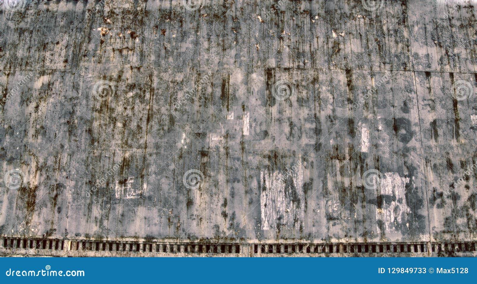 Fundo da parede com painéis de madeira velha