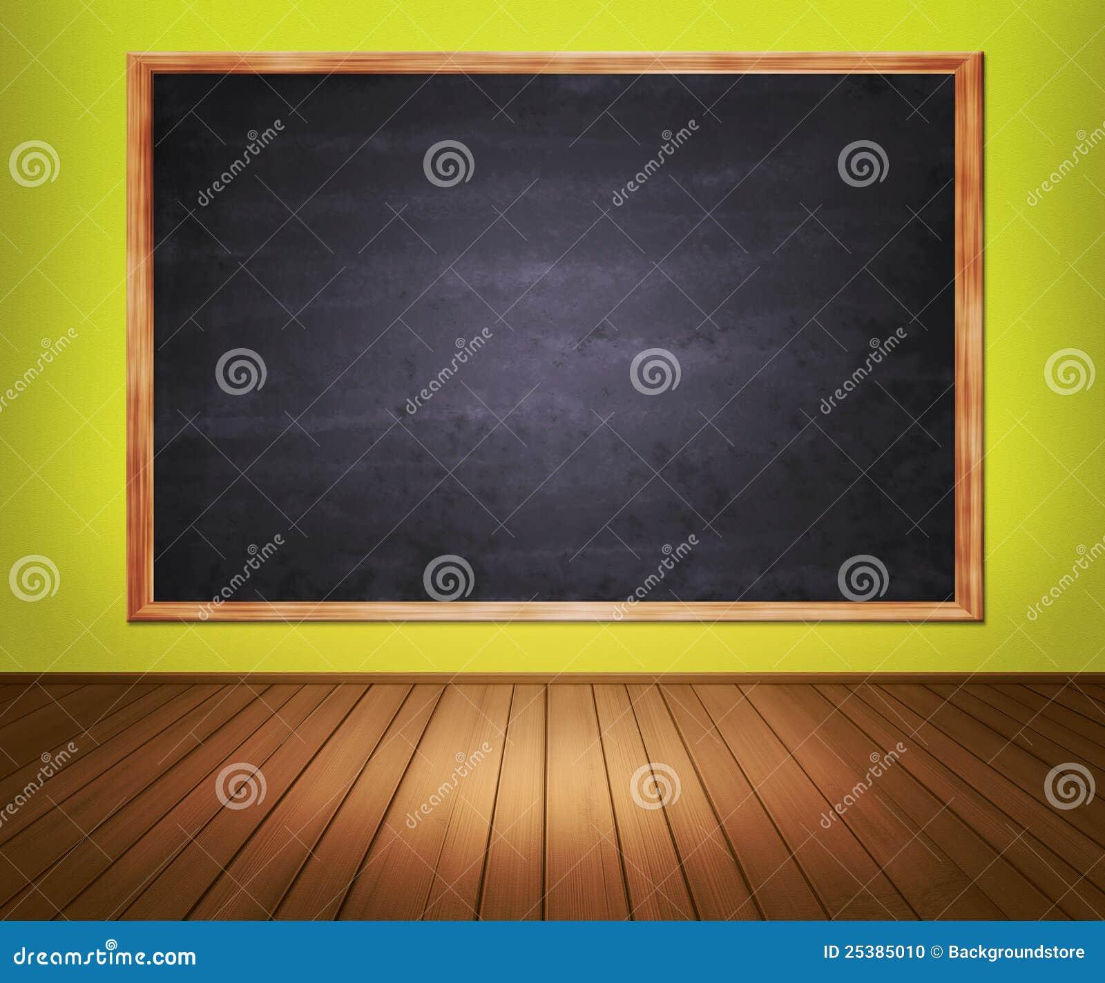 Fundo da sala de aula foto de stock imagem 25385010 for Sala de estar 3x5