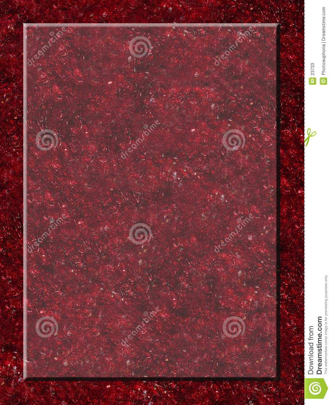 Fundo da textura do Glitter de Burgandy