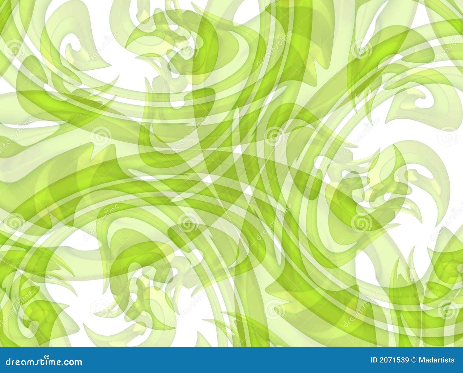 Fundo da textura do verde de cal