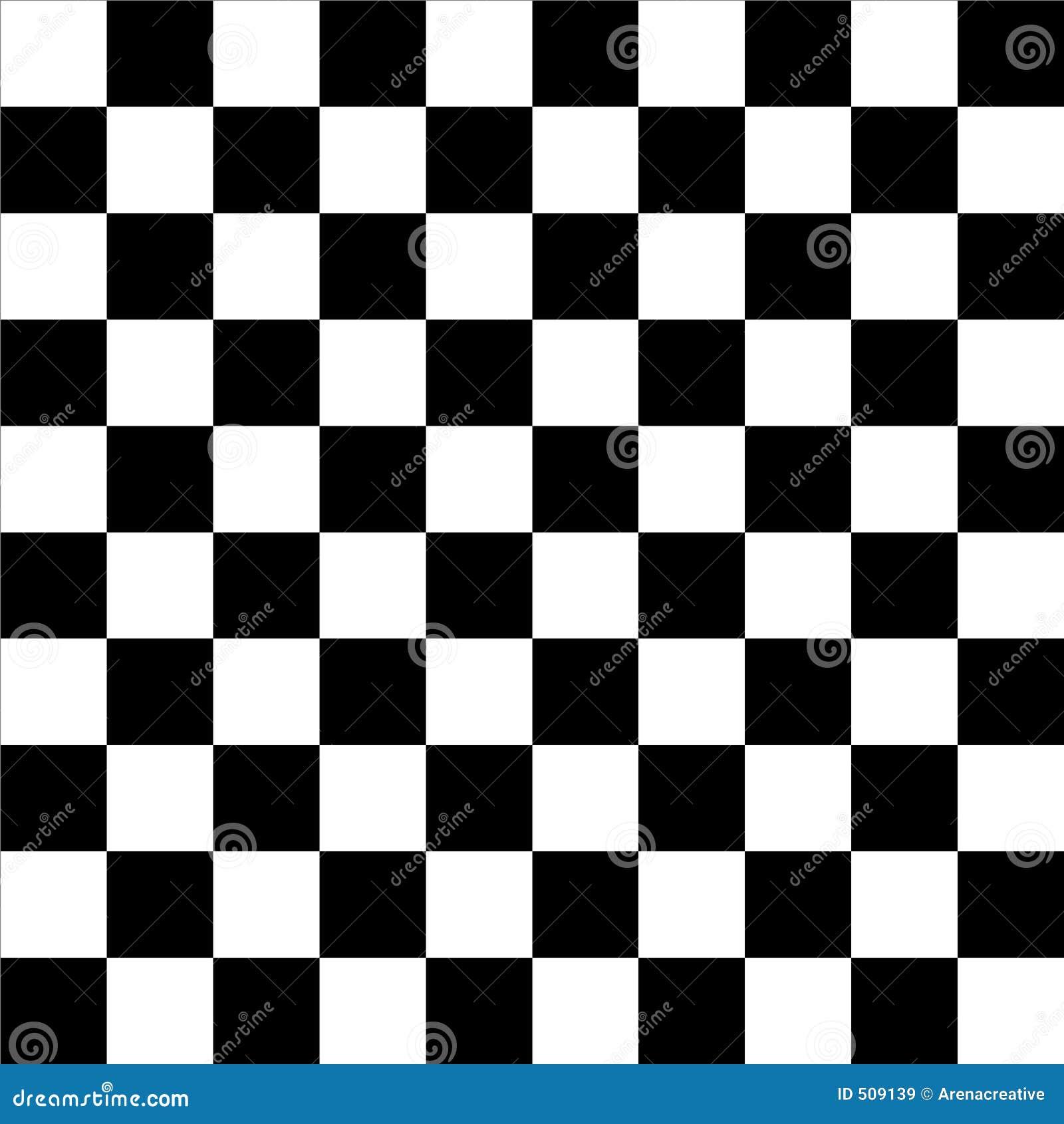 How To Plan Floor Tile Layout Fundo Da Xadrez Do Tabuleiro De Damas Imagens De Stock