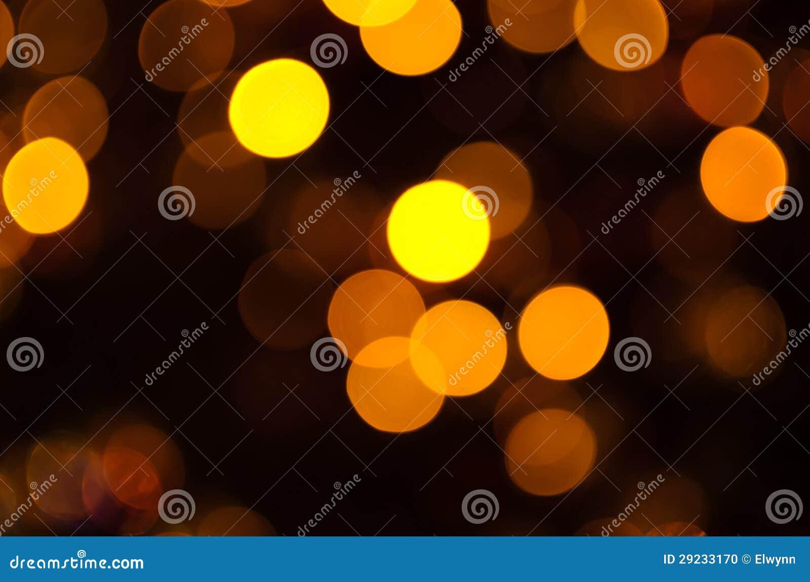 Download Fundo de Bokeh foto de stock. Imagem de blurry, moderno - 29233170