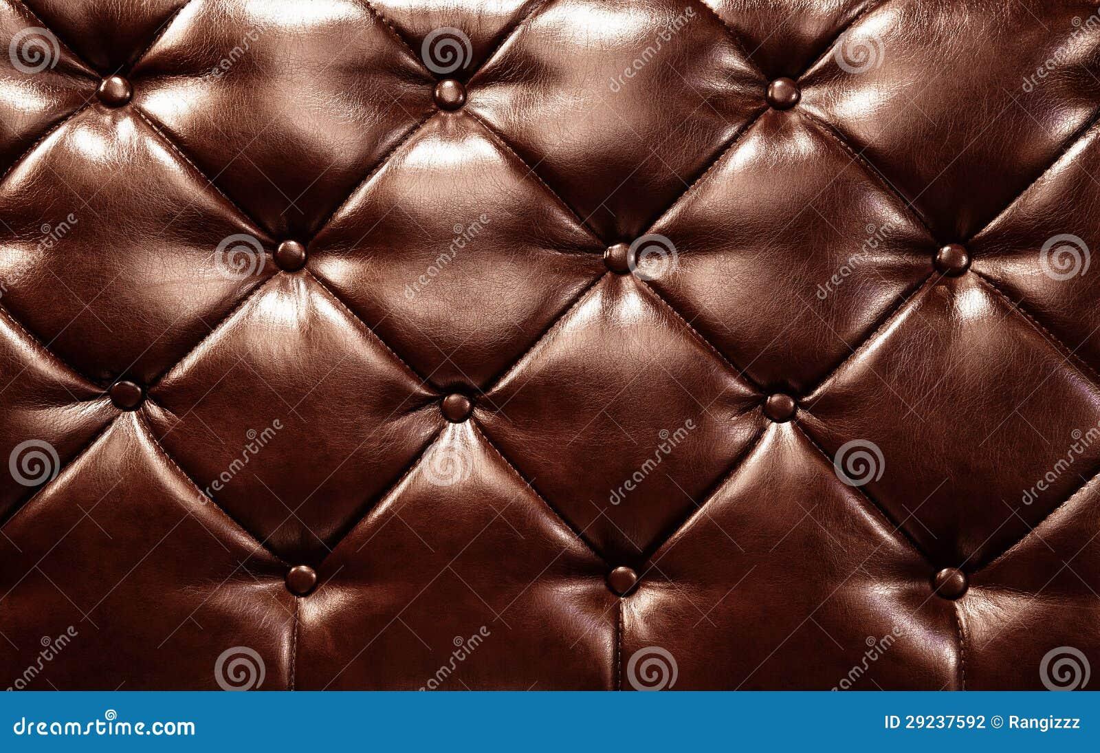Download Fundo de couro escuro foto de stock. Imagem de naughty - 29237592