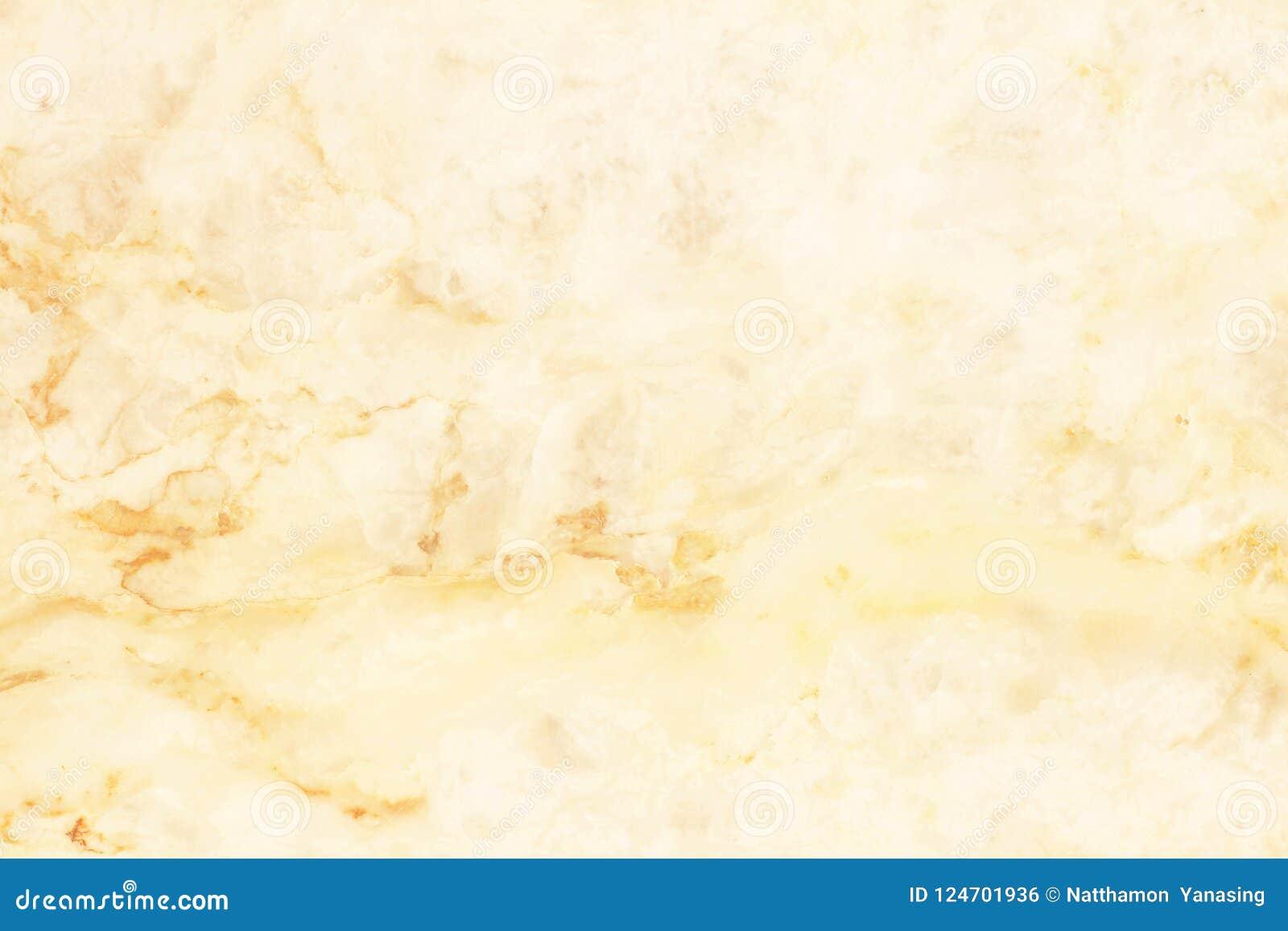 Fundo de mármore branco da textura do ouro com alta resolução da estrutura do detalhe, sem emenda luxuoso abstrato do assoalho da