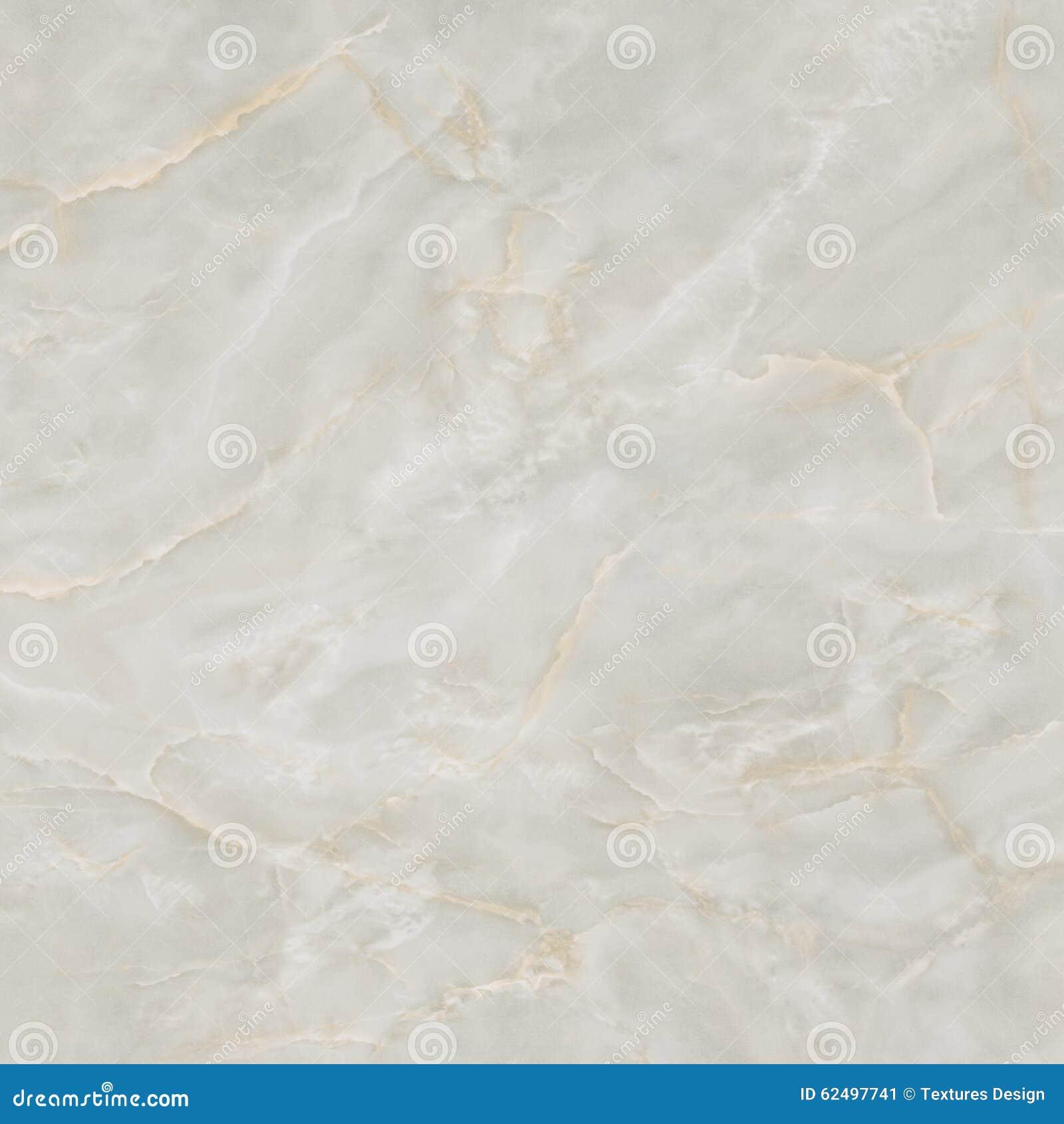 Fundo de mármore da textura