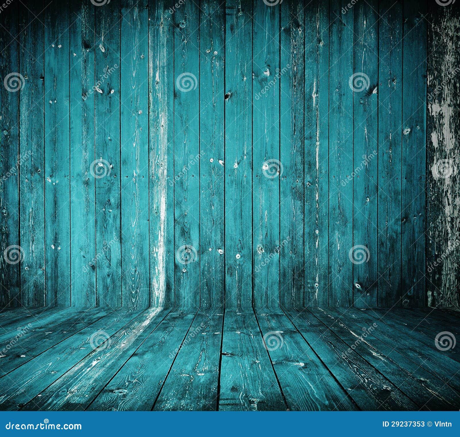 Download Fundo de madeira imagem de stock. Imagem de home, colorido - 29237353