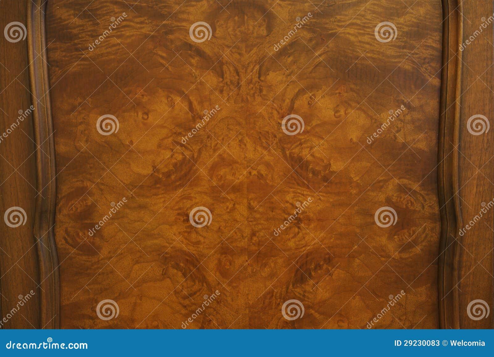 Download Fundo de madeira antigo imagem de stock. Imagem de backdrop - 29230083