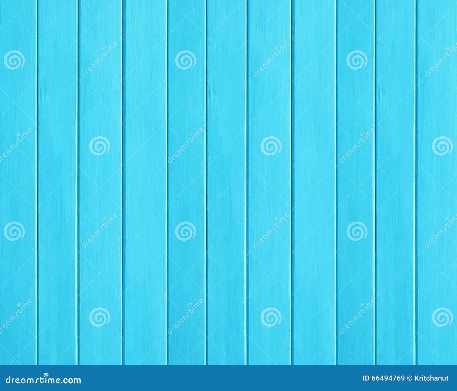 7384811670e2 Fundo De Madeira Azul Da Textura Imagem de Stock - Imagem de pattern ...