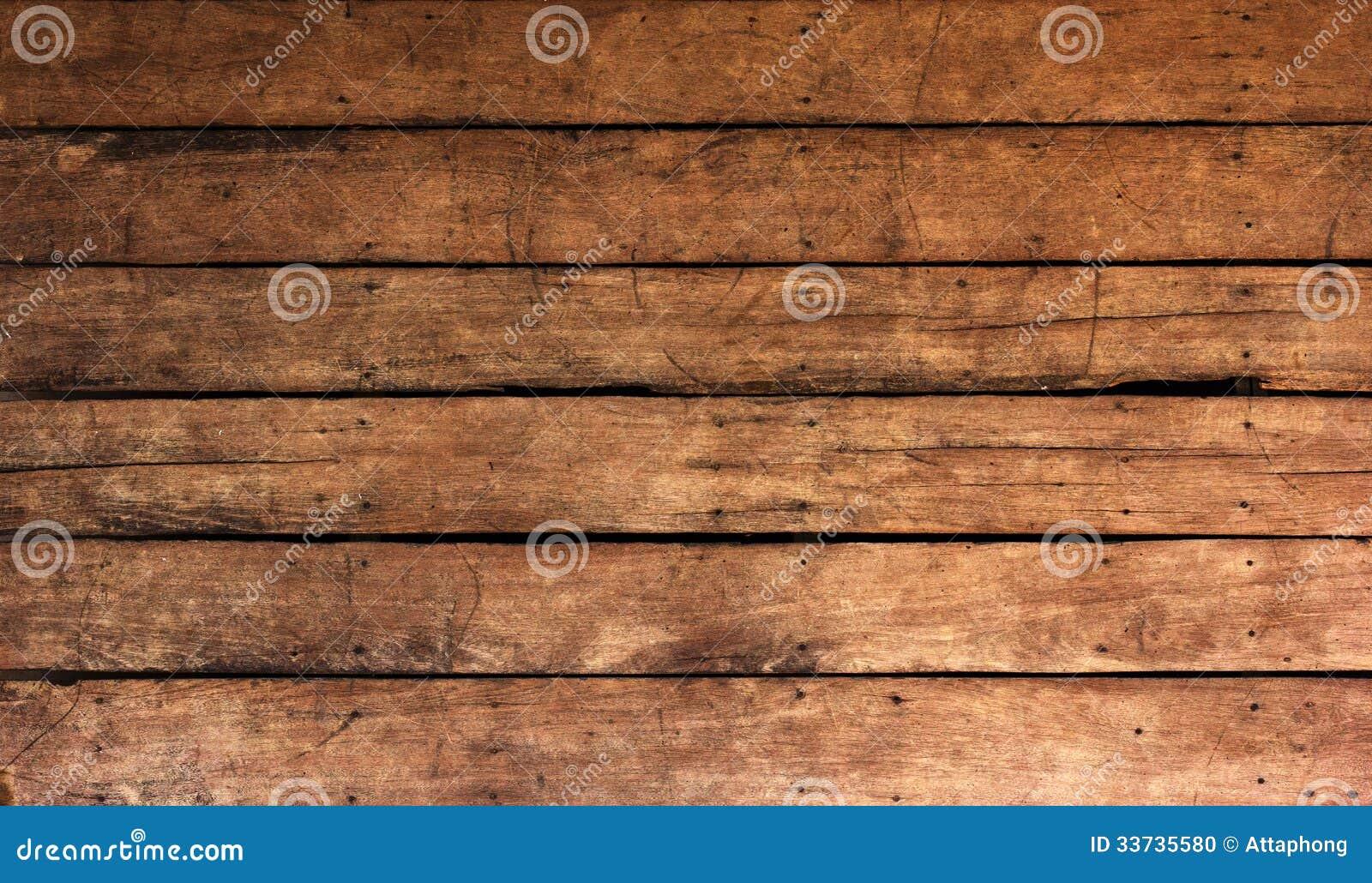 Fundo de madeira da placa