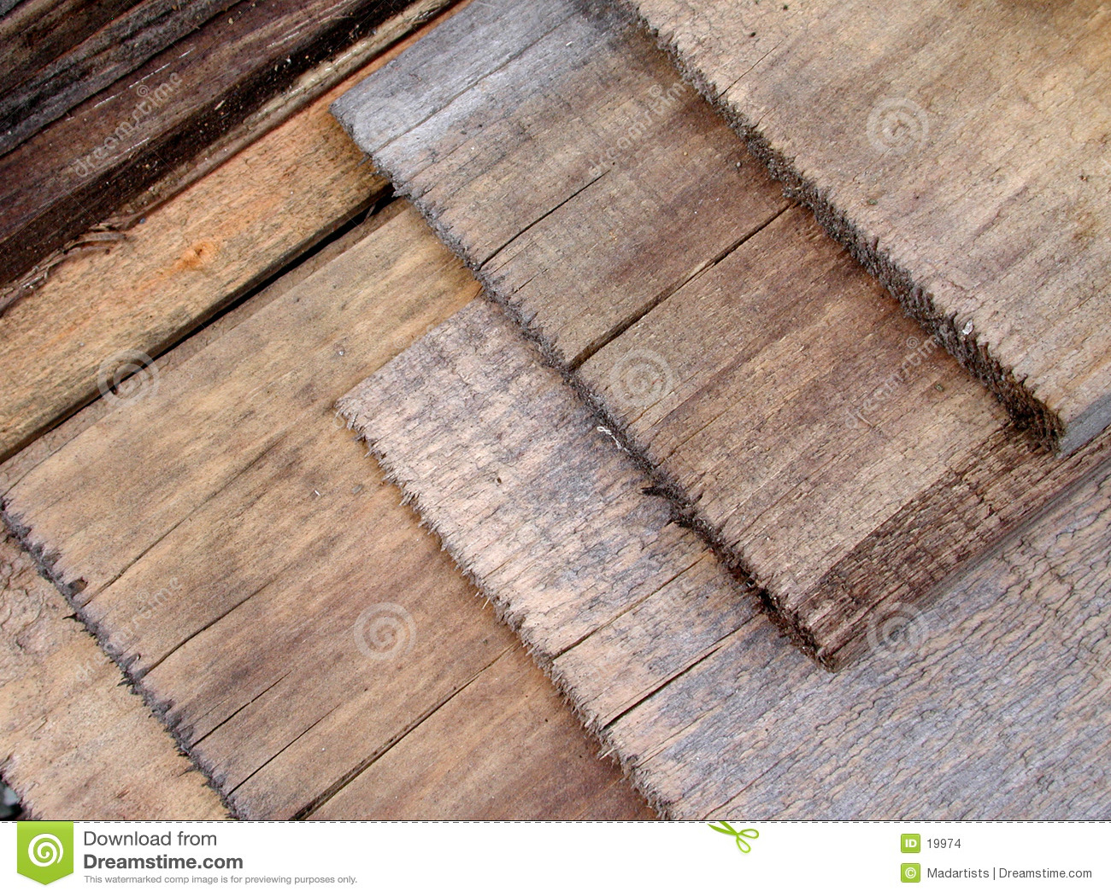Fundo de madeira da textura da madeira serrada
