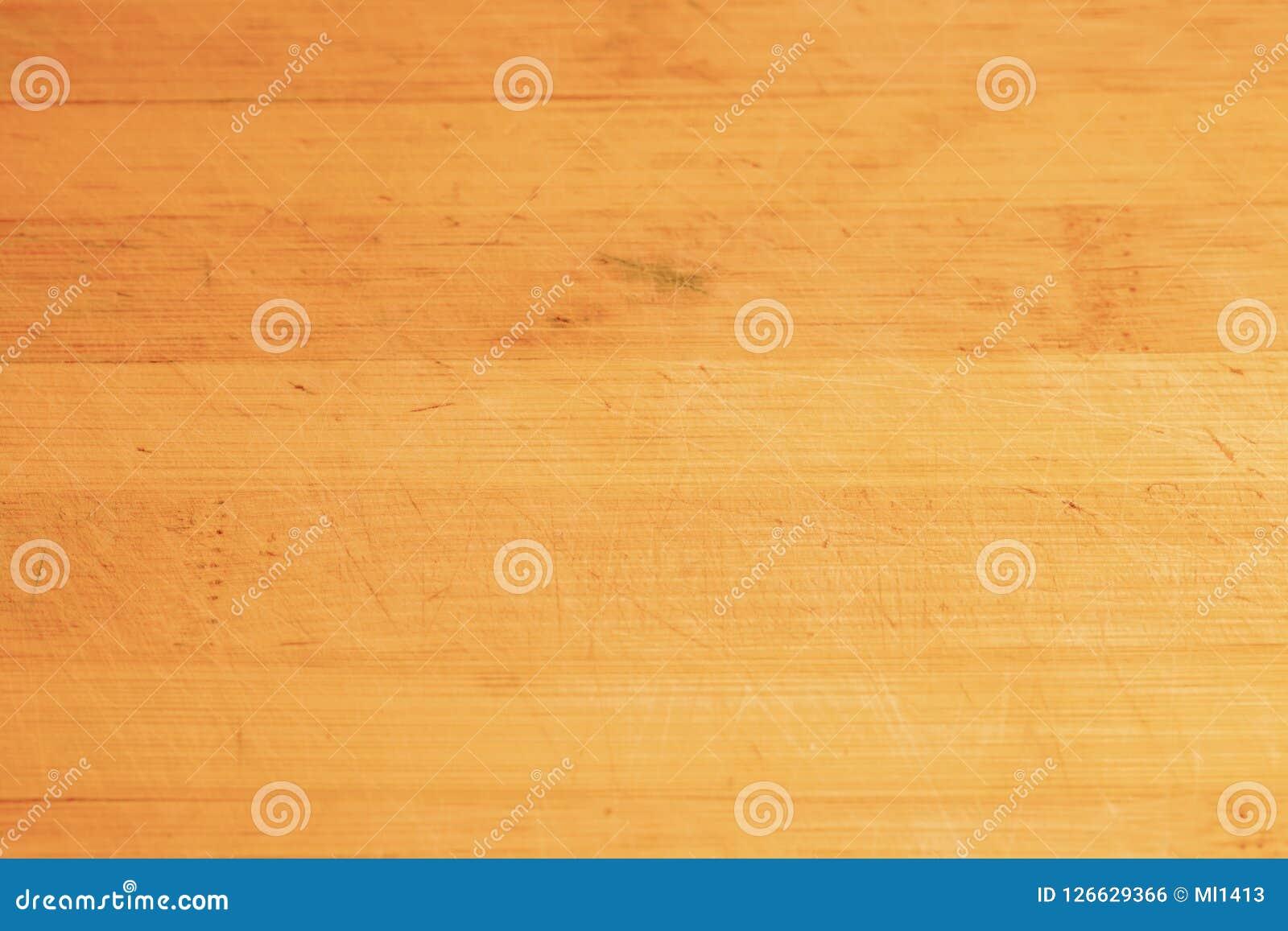 Fundo de madeira da textura da placa Imagem de Stock Royalty Free