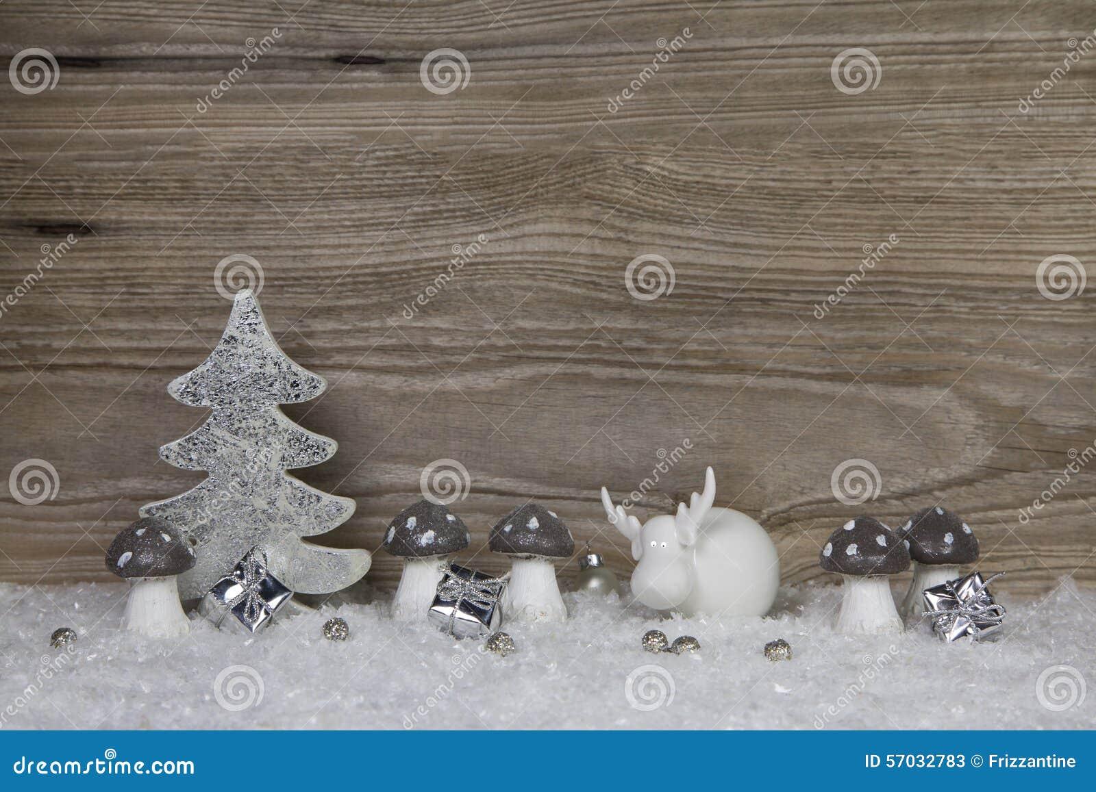 brancoprata decoracao: Com A Decoração No Branco, Prata E Foto de Stock – Imagem: 57032783