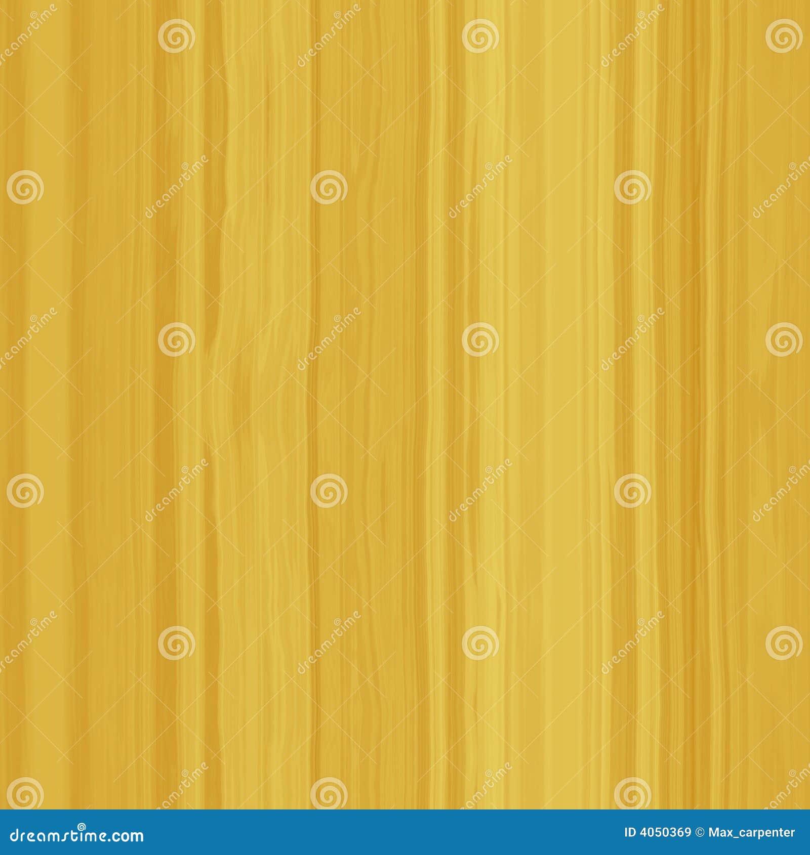 Fundo de madeira sem emenda da textura