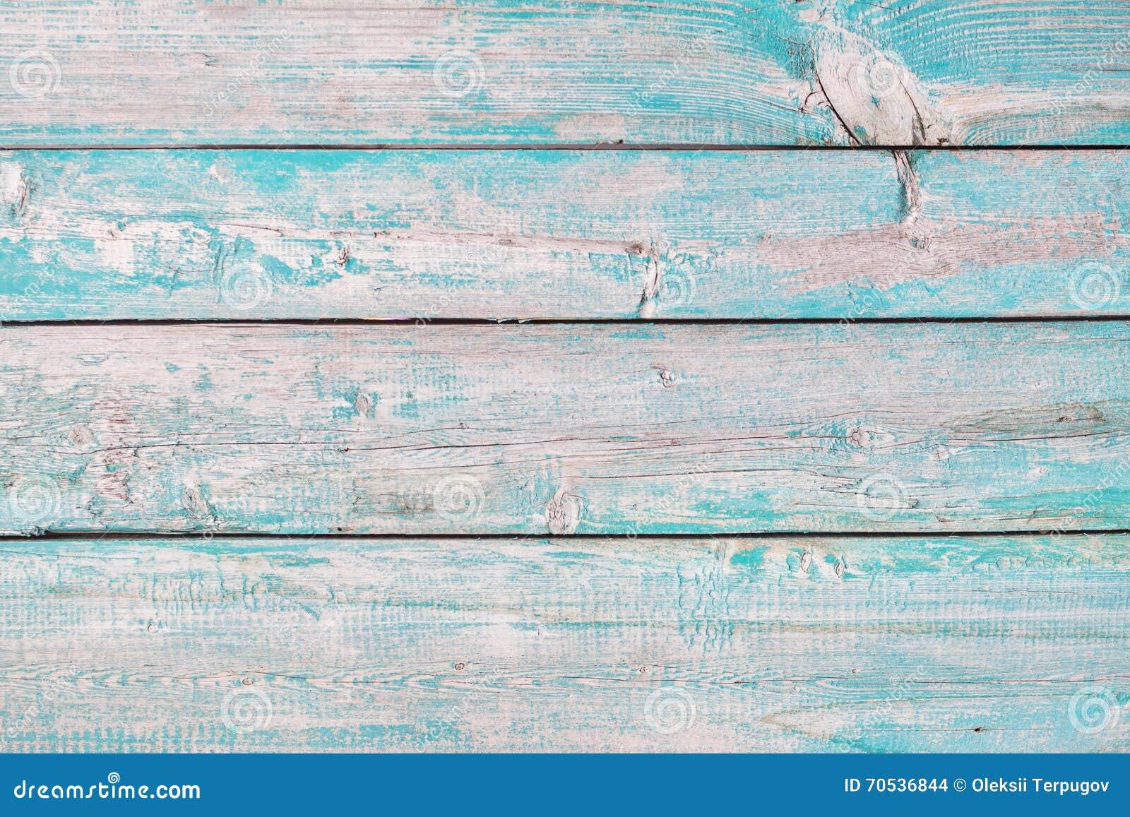 Fundo de madeira velho dos painéis