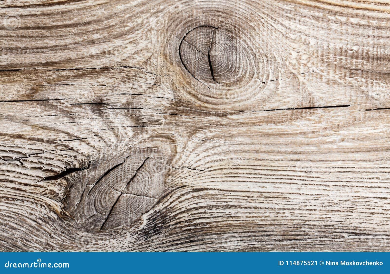 Fundo de madeira velho, tabela velha