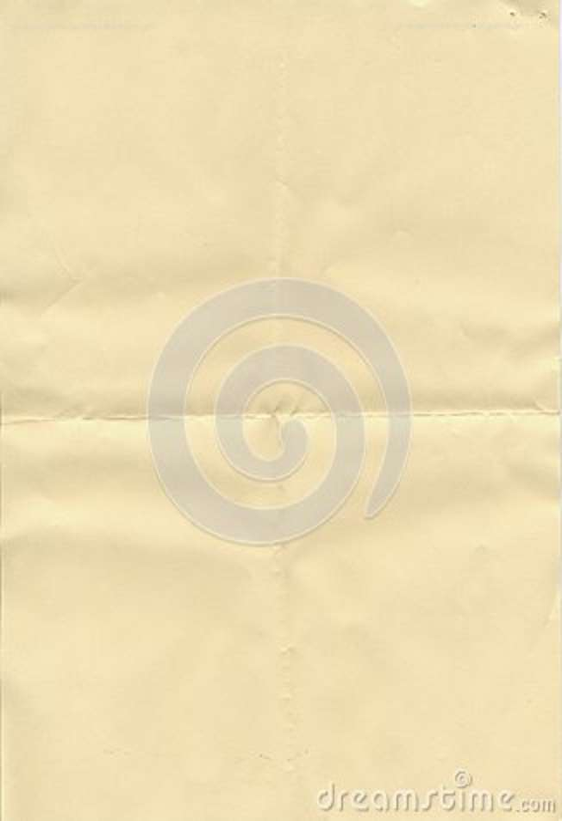 Download Fundo de papel amarelo foto de stock. Imagem de grunge - 29242768
