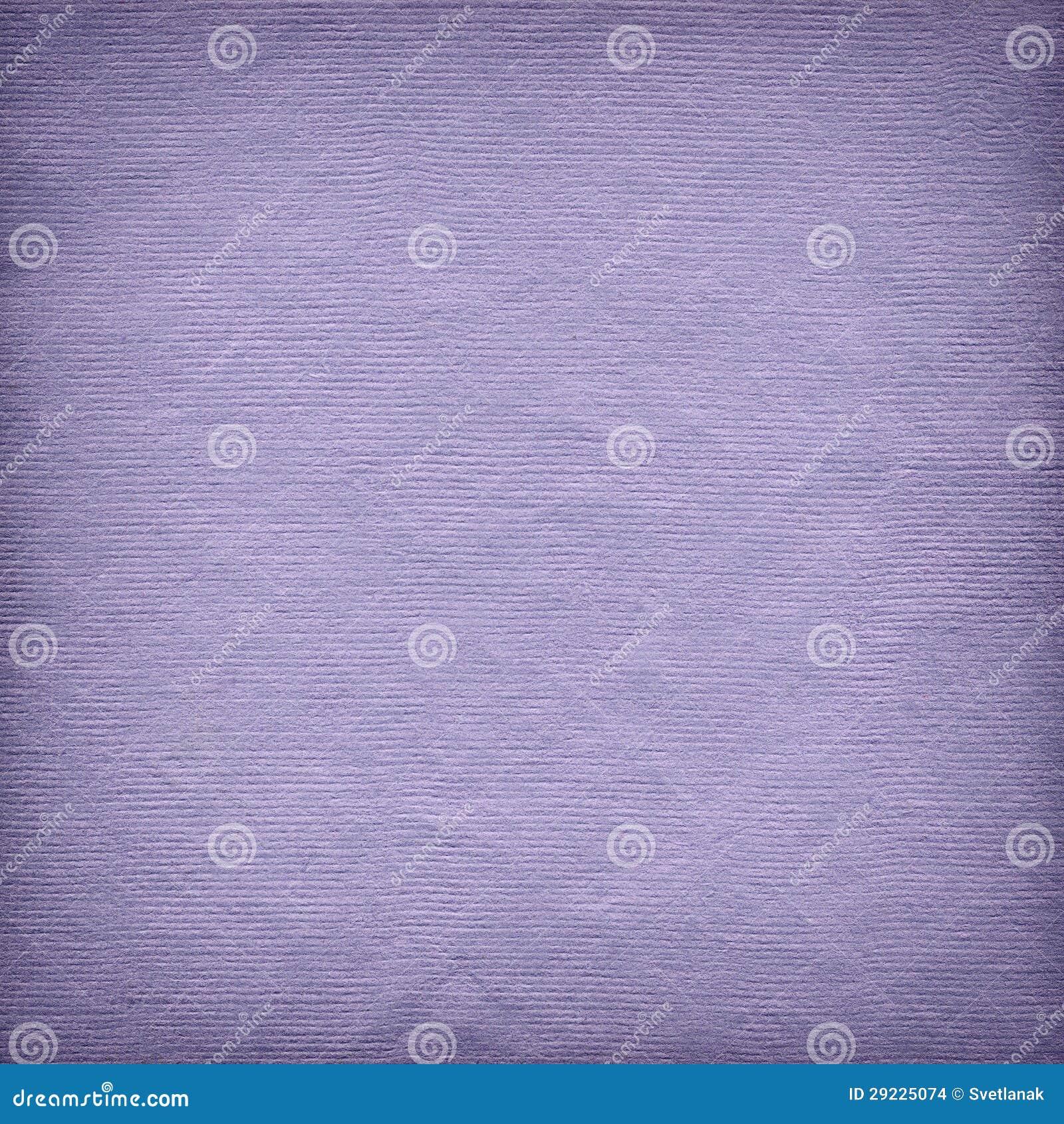 Download Fundo de papel do Lilac foto de stock. Imagem de backdrop - 29225074
