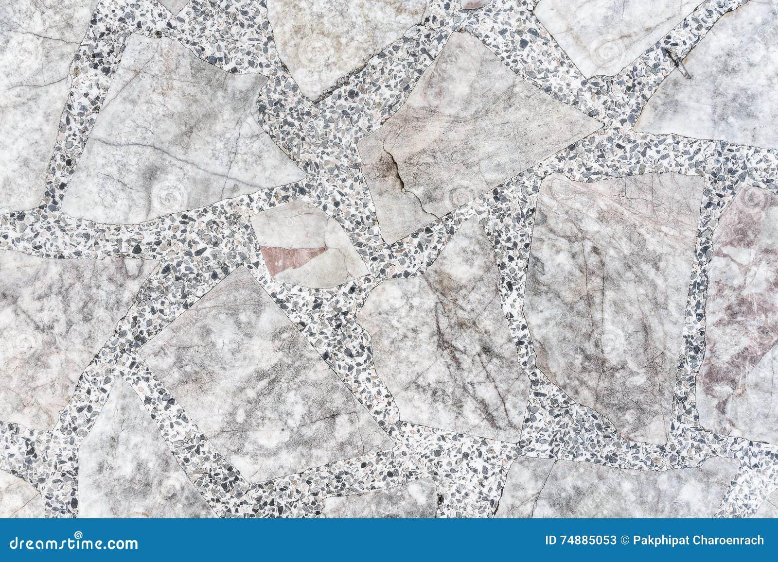 Fundo de pedra de mármore velho útil para o contexto, o papel, ou a Web b