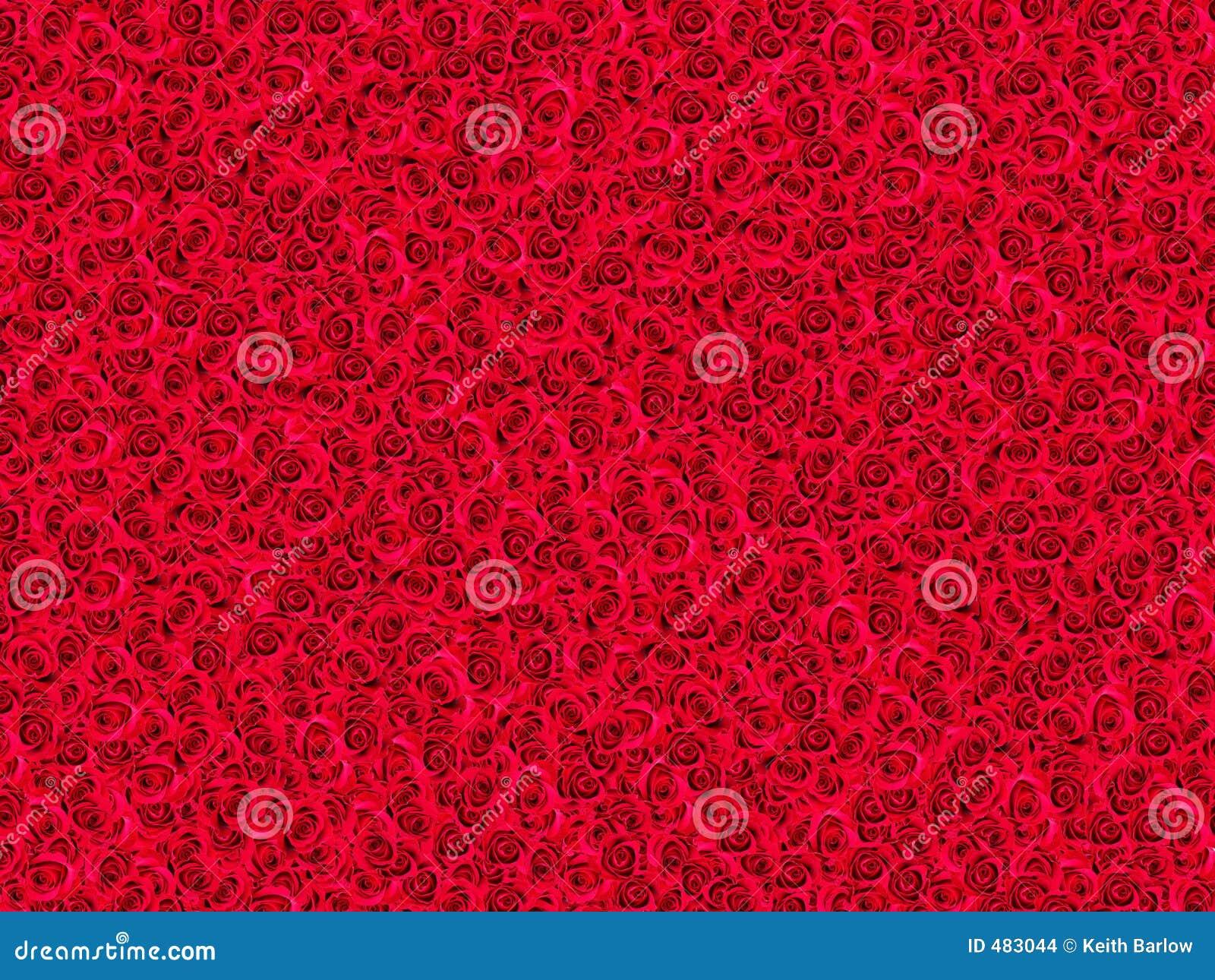 fundos fresco texturas vermelhas - photo #2
