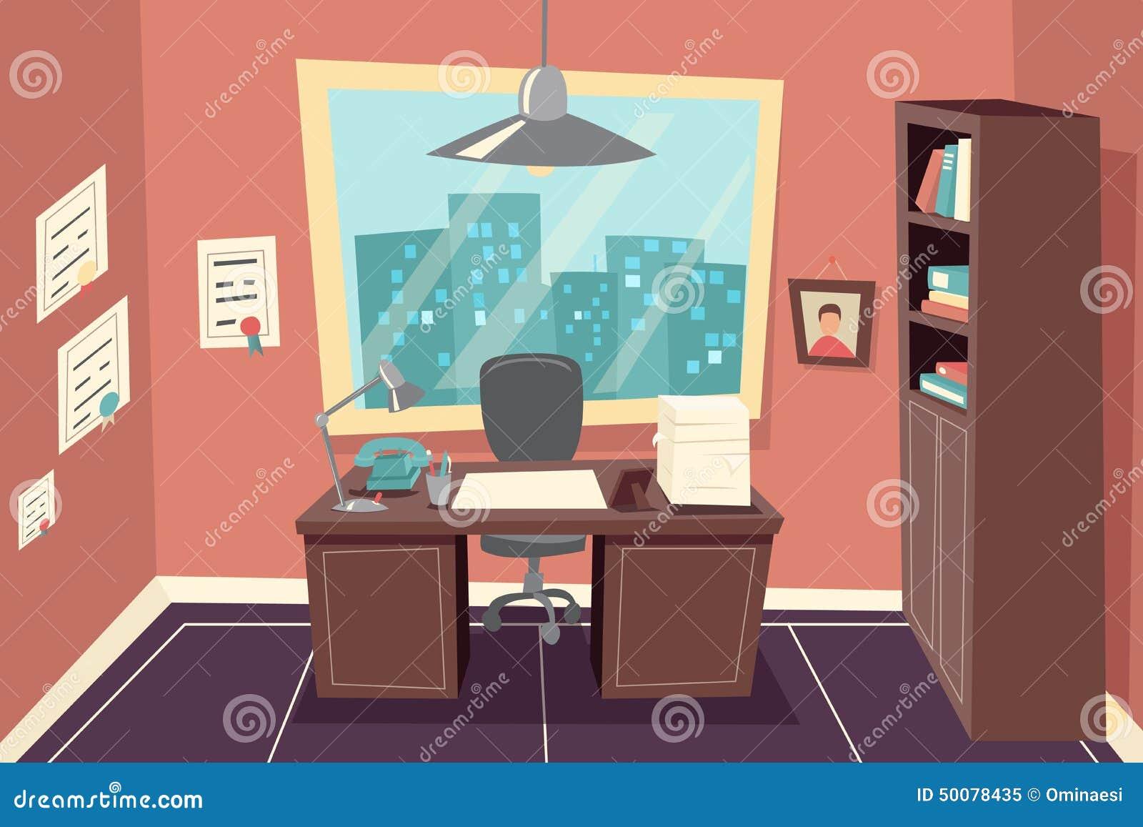 interior design clip art