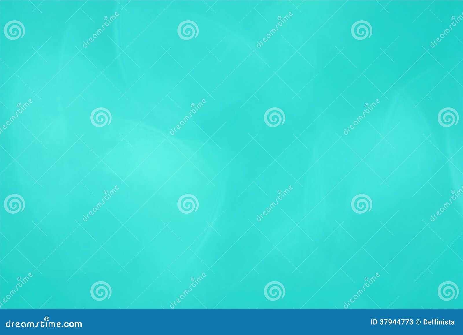 Fundo de turquesa fotos do estoque do verde azul fotos - Pintura azul turquesa ...
