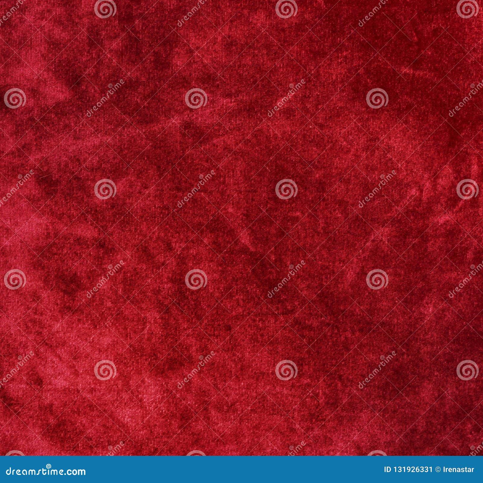Fundo de veludo, textura, cor vermelha, luxo caro, tela,