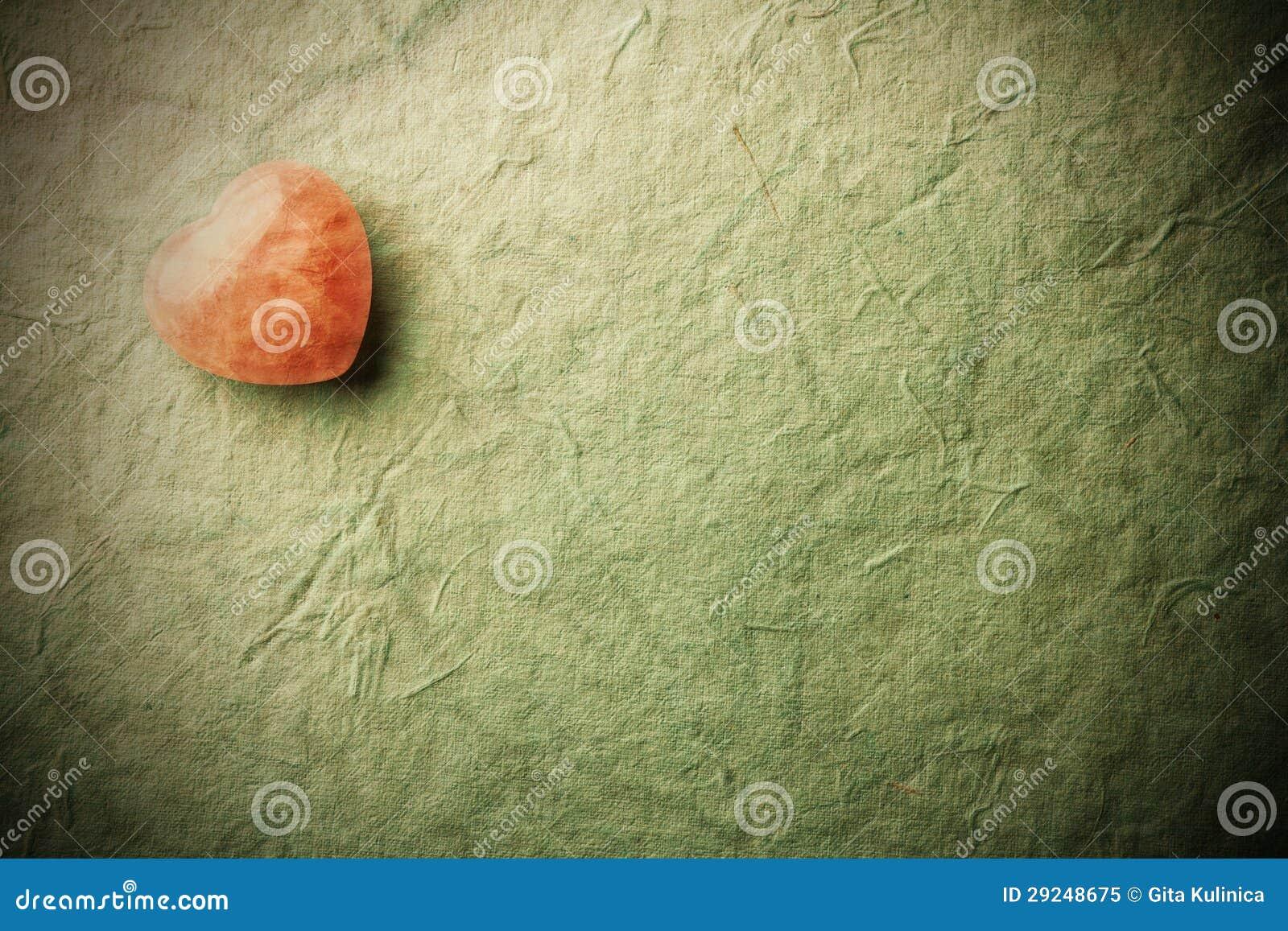 Download Fundo do dia de Valentim. imagem de stock. Imagem de feriado - 29248675