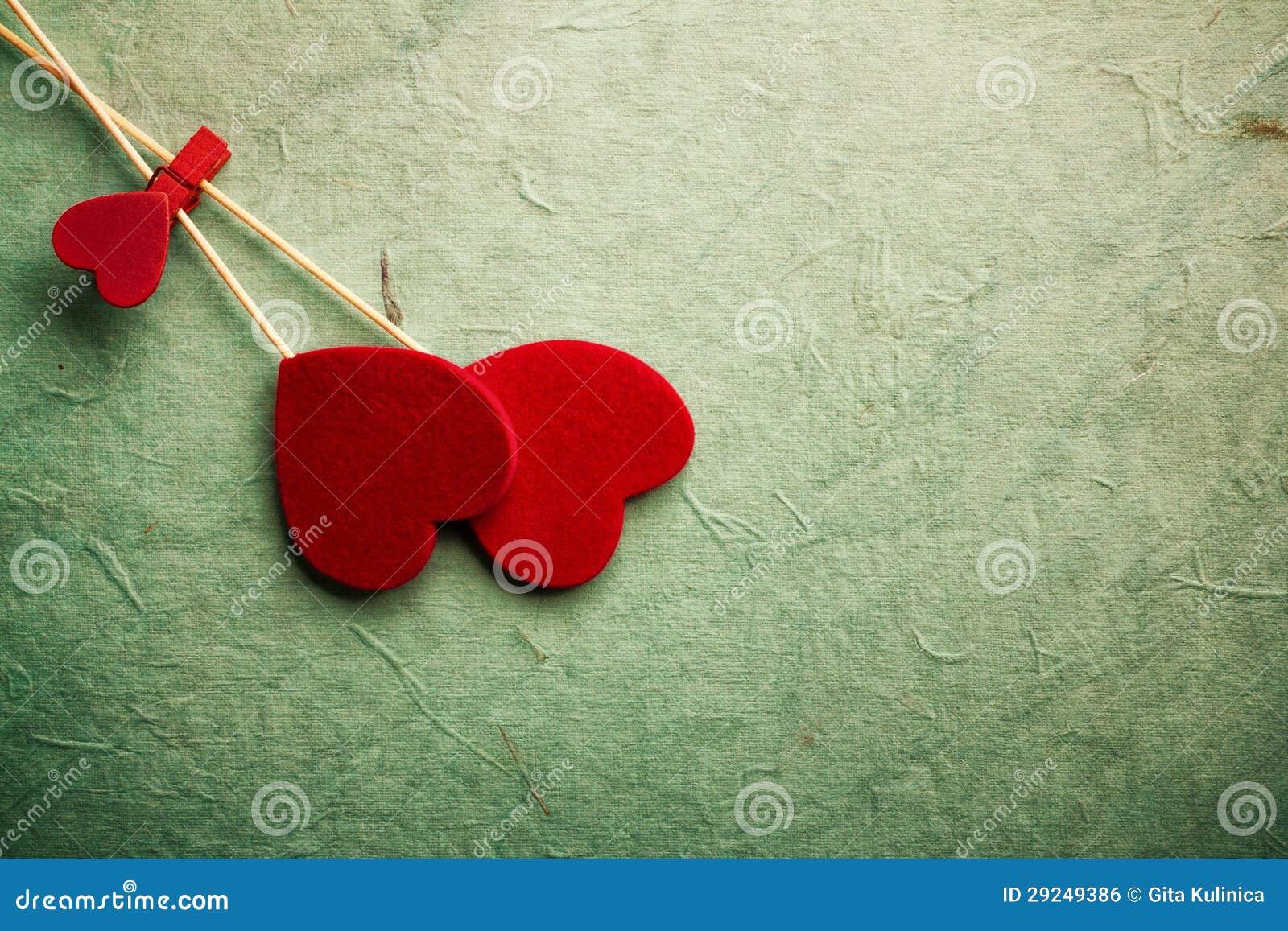 Download Fundo do dia de Valentim. foto de stock. Imagem de feriados - 29249386