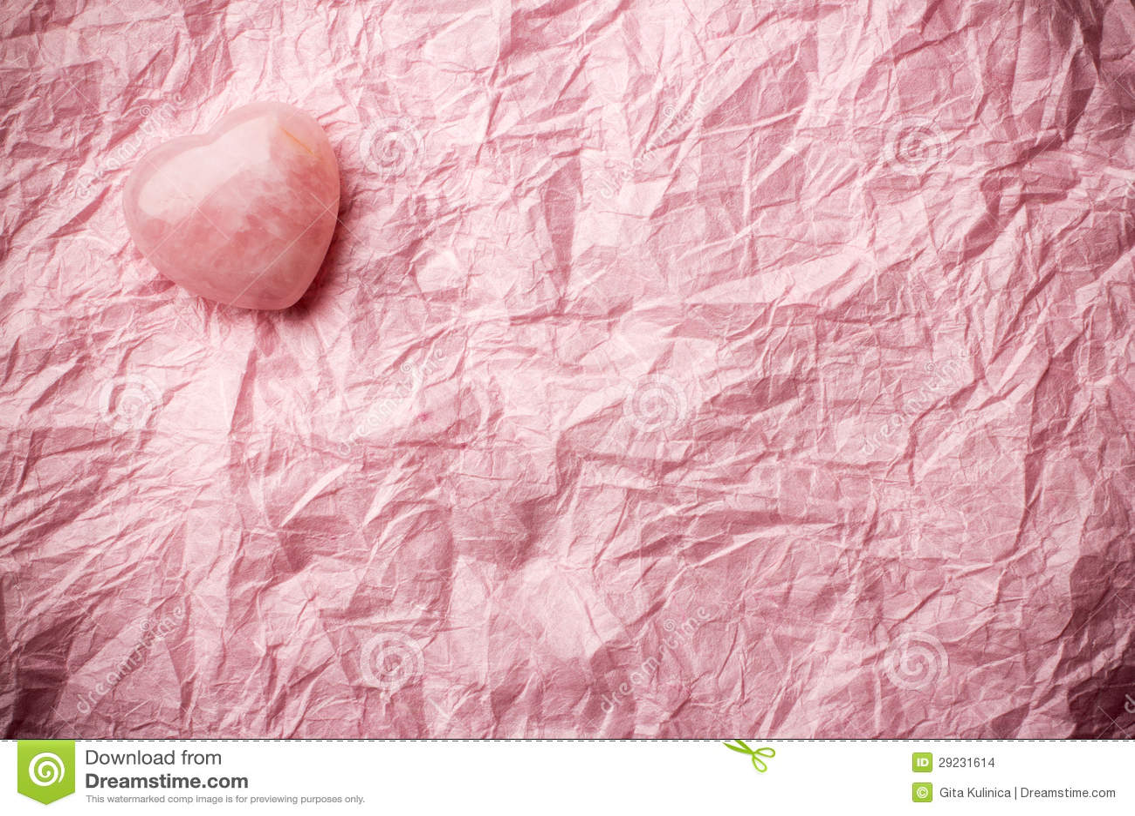 Download Fundo Do Dia De Valentim Com Corações. Foto de Stock - Imagem de honeymoon, velho: 29231614
