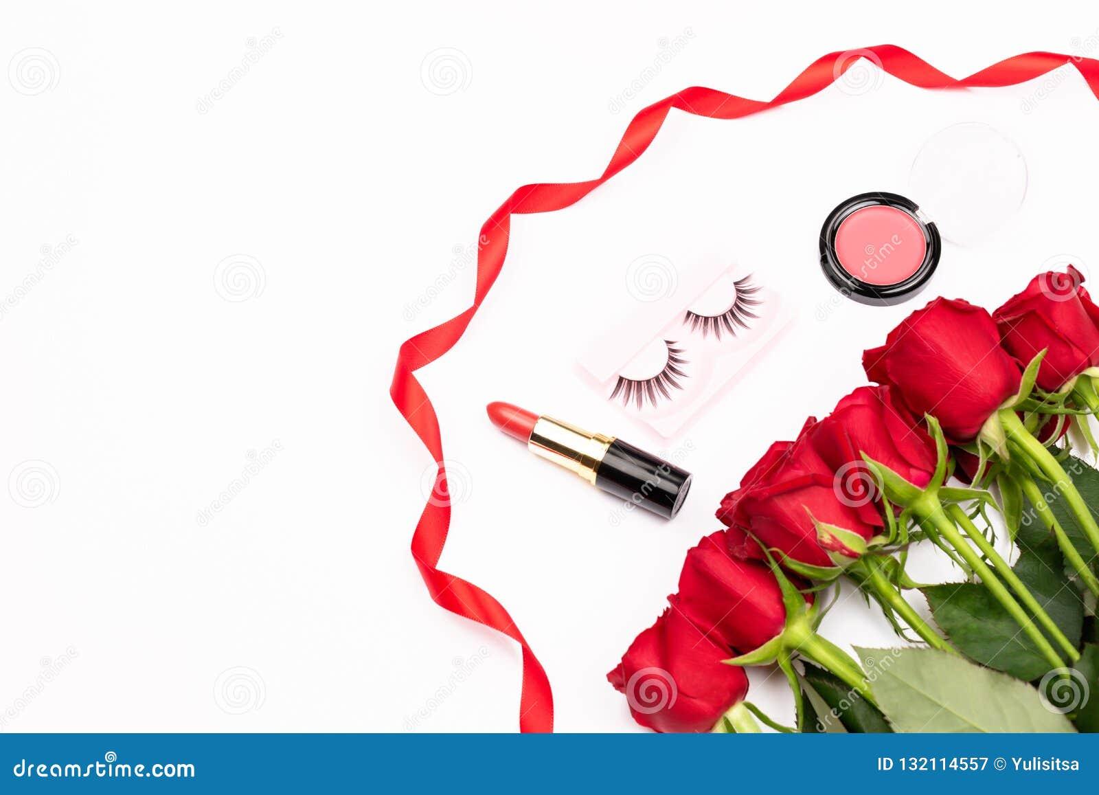 Fundo do dia ou da data de Valentim