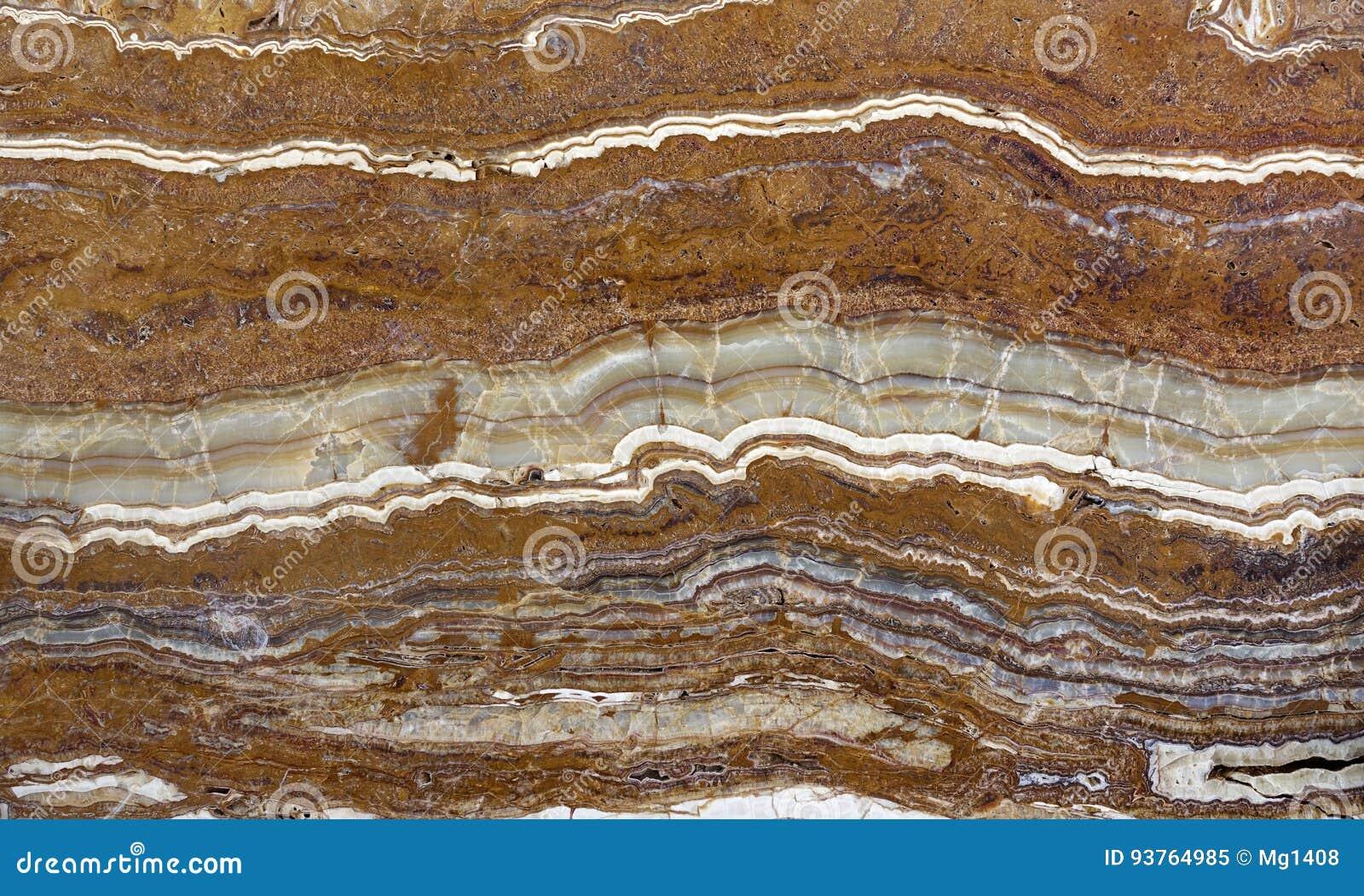 Fundo do mármore de ônix
