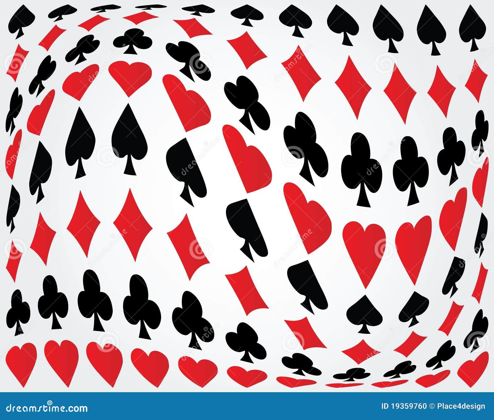 Fundo do póquer