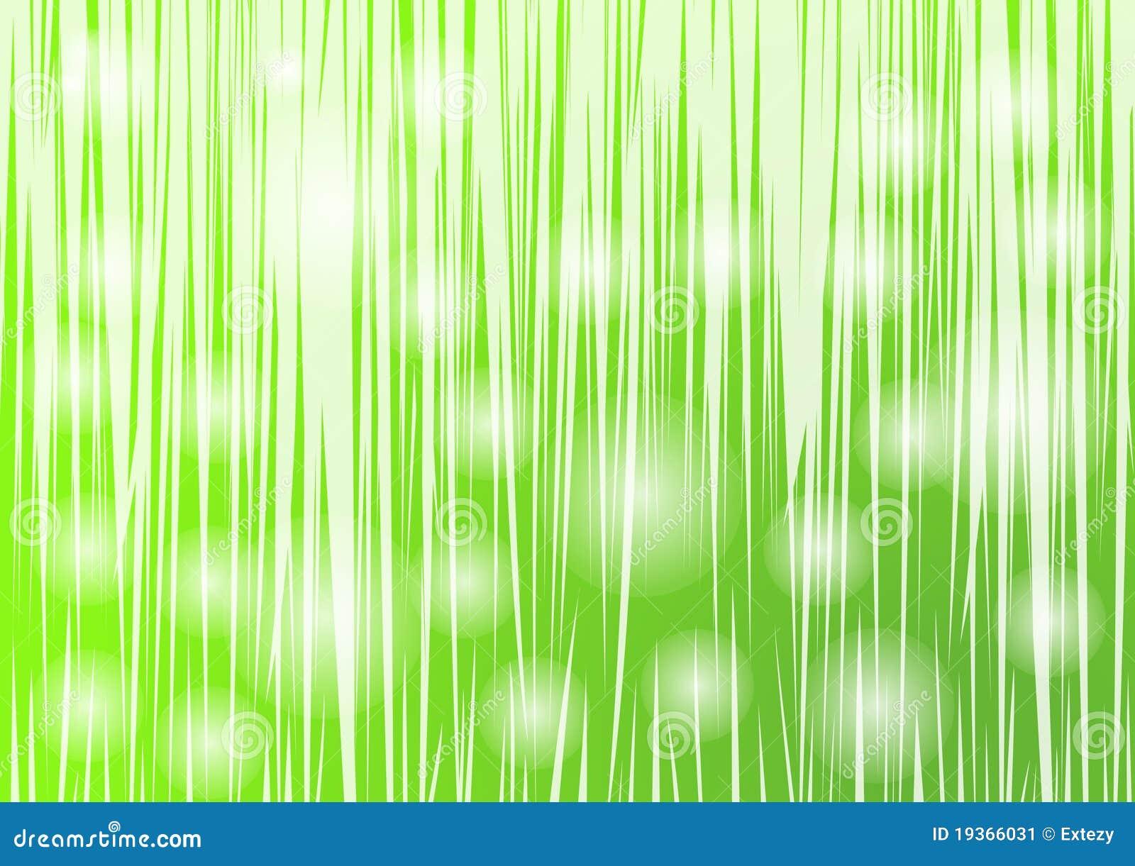Fundo do sumário da grama verde