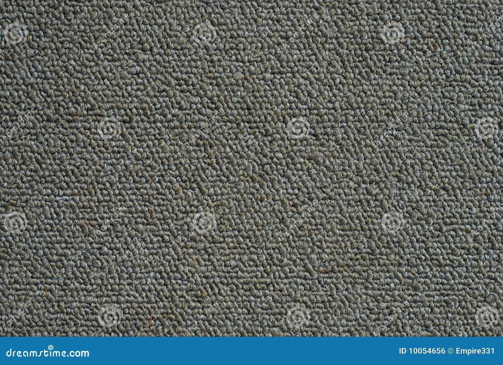 Fundo do tapete