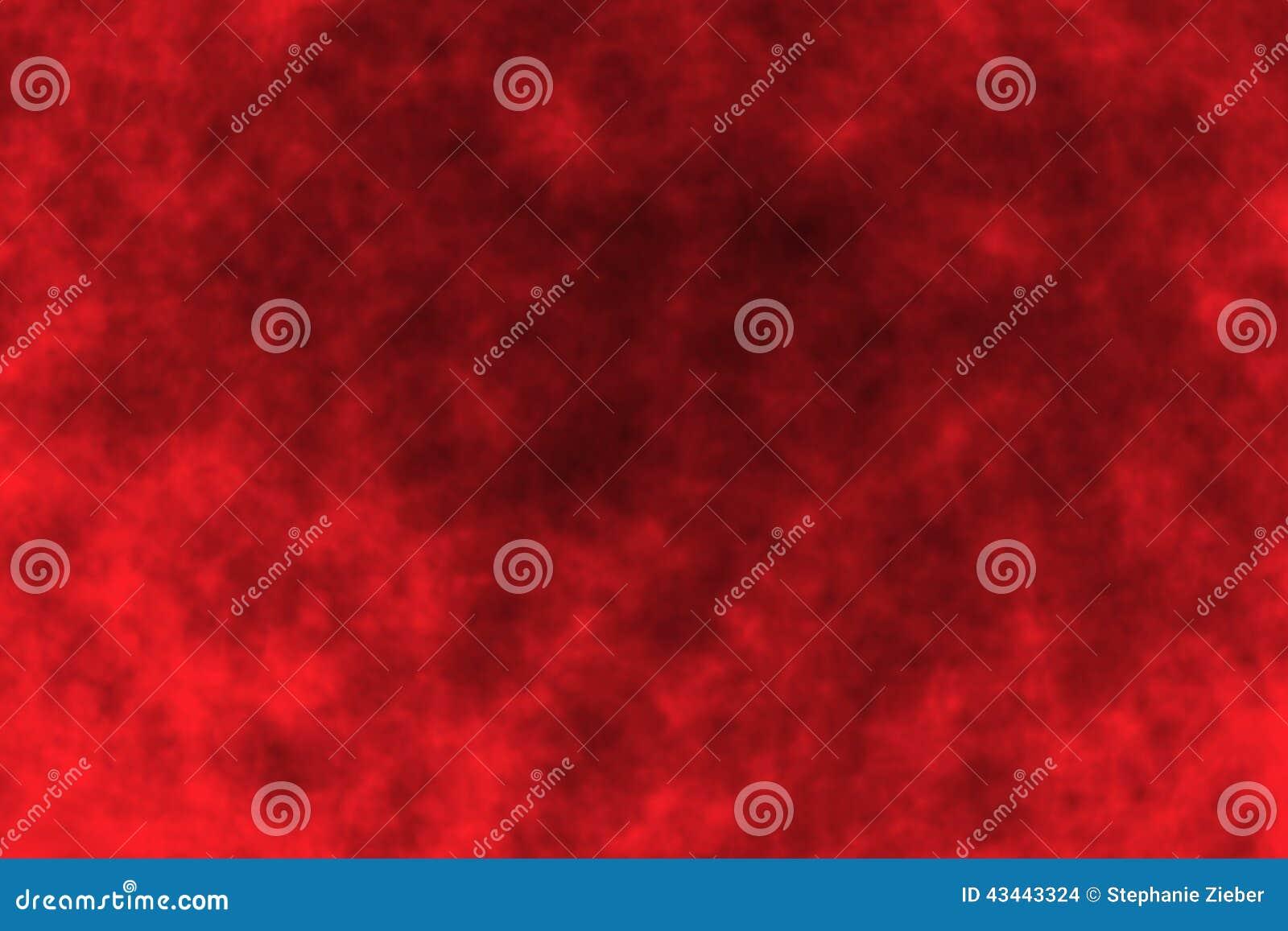 Fundo do vermelho do sangue
