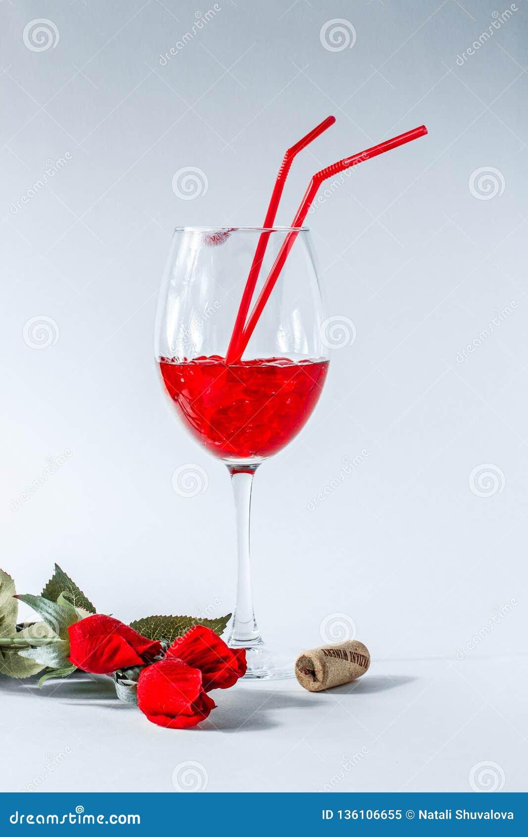 Fundo dos corações do Valentim Papel de parede abstrato vermelho dos Valentim colagem do contexto