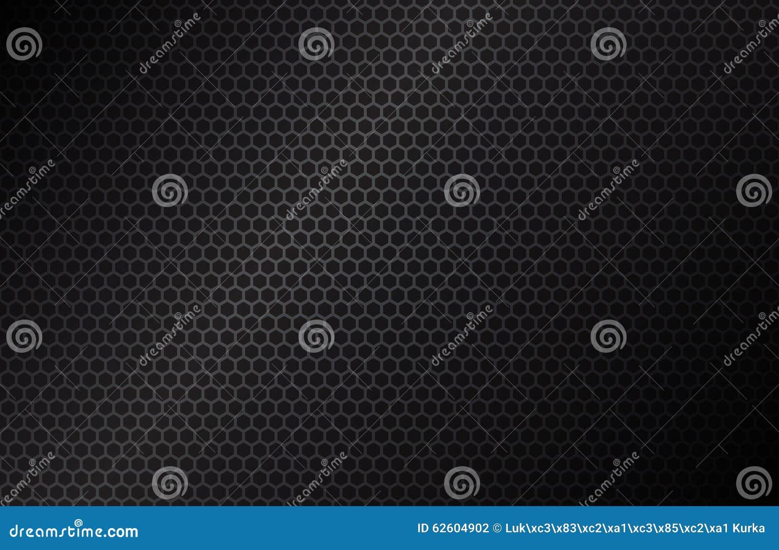 Fundo geométrico dos polígono