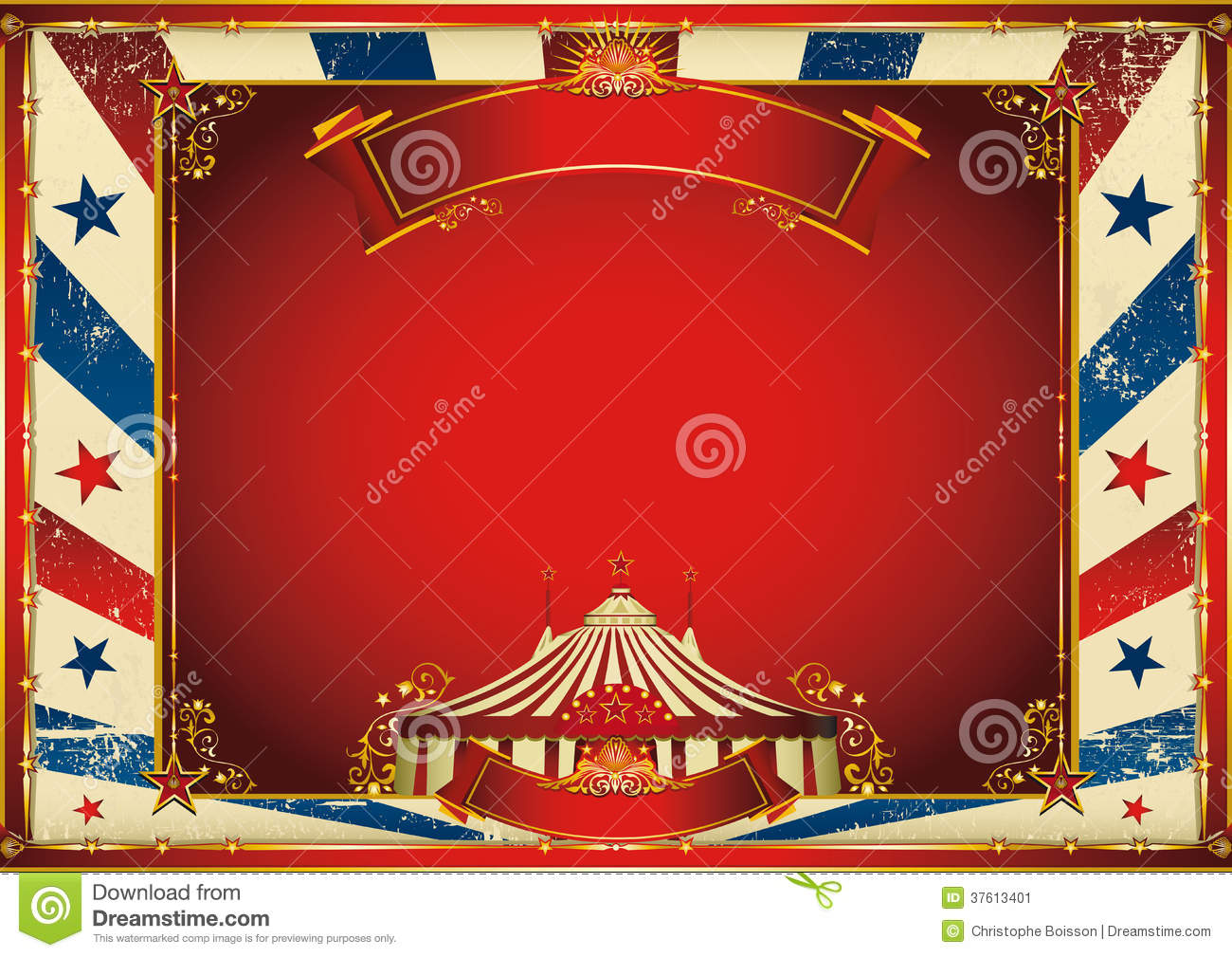 Carnival Invitation as luxury invitations sample