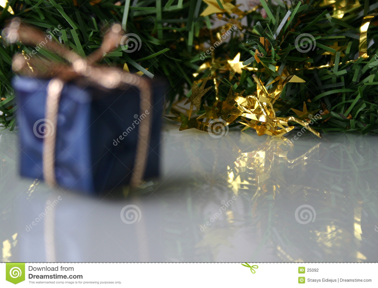 Fundo III do Natal
